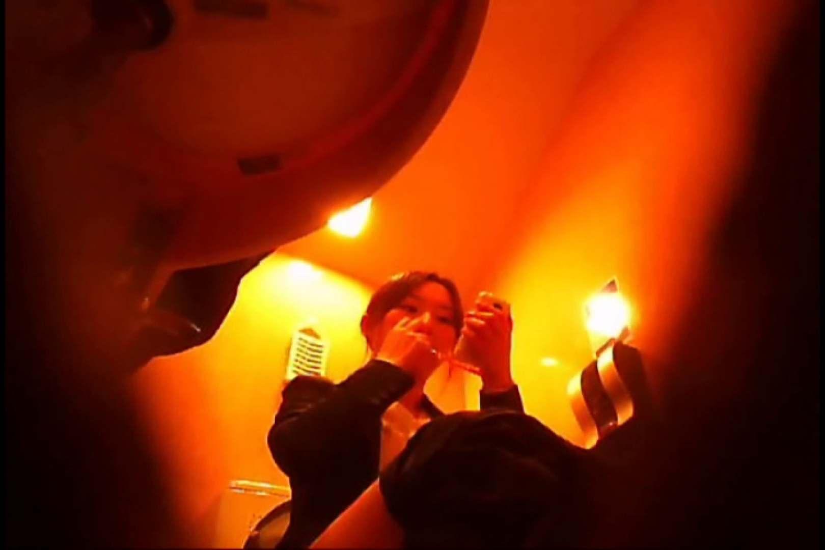 潜入!!女子化粧室盗撮~絶対見られたくない時間~vo,13 お姉さん丸裸 スケベ動画紹介 72pic 38