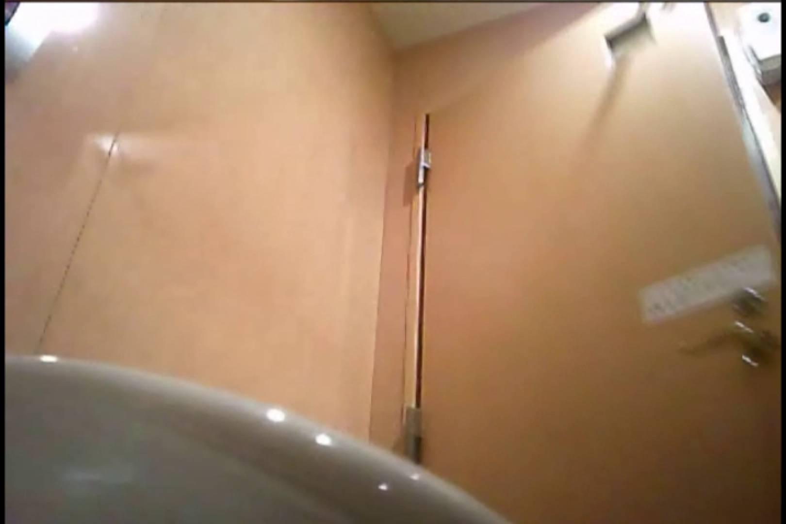 潜入!!女子化粧室盗撮~絶対見られたくない時間~vo,15 お姉さん丸裸  87pic 18