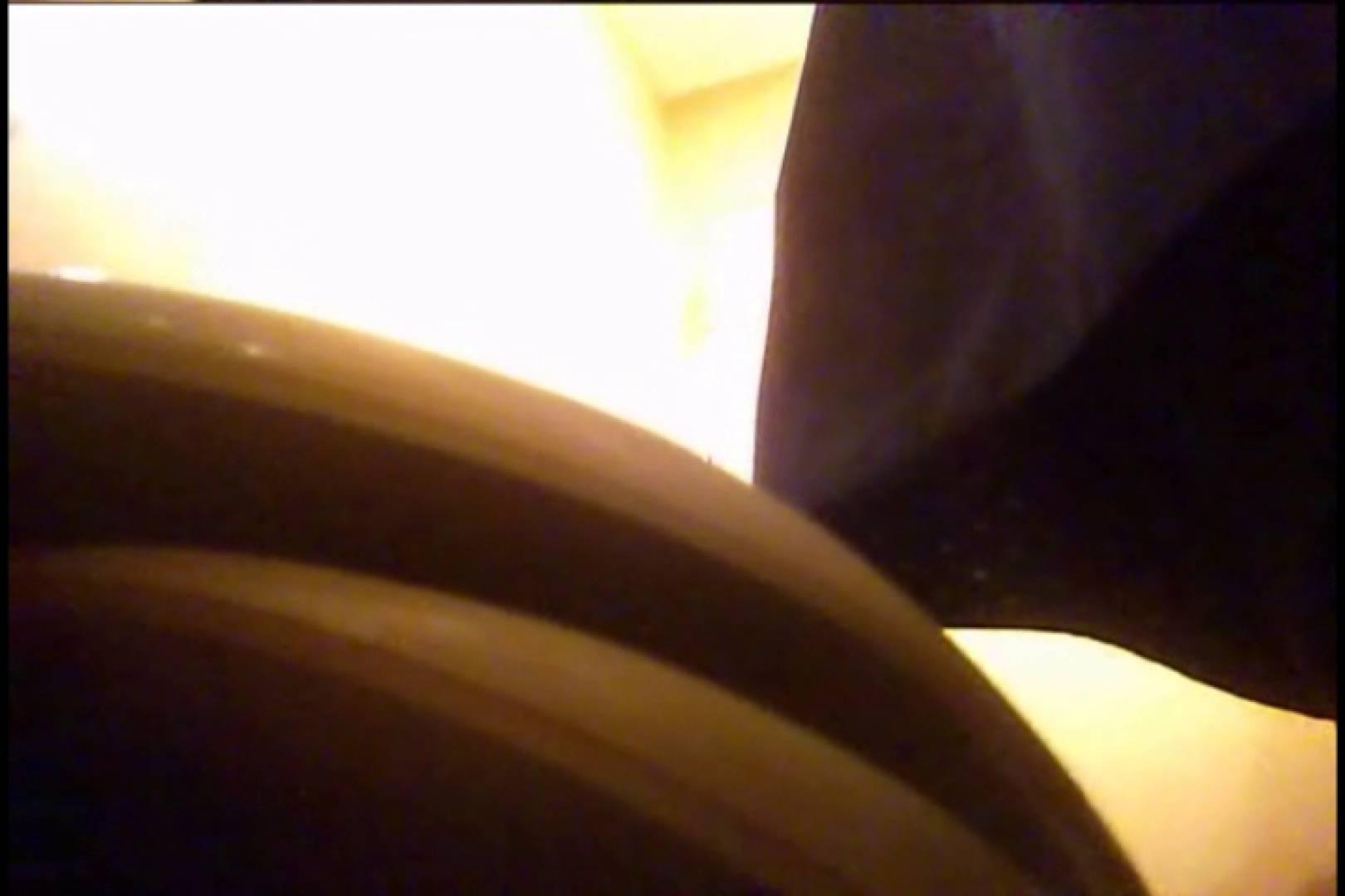 潜入!!女子化粧室盗撮~絶対見られたくない時間~vo,15 潜入突撃 エロ無料画像 87pic 87