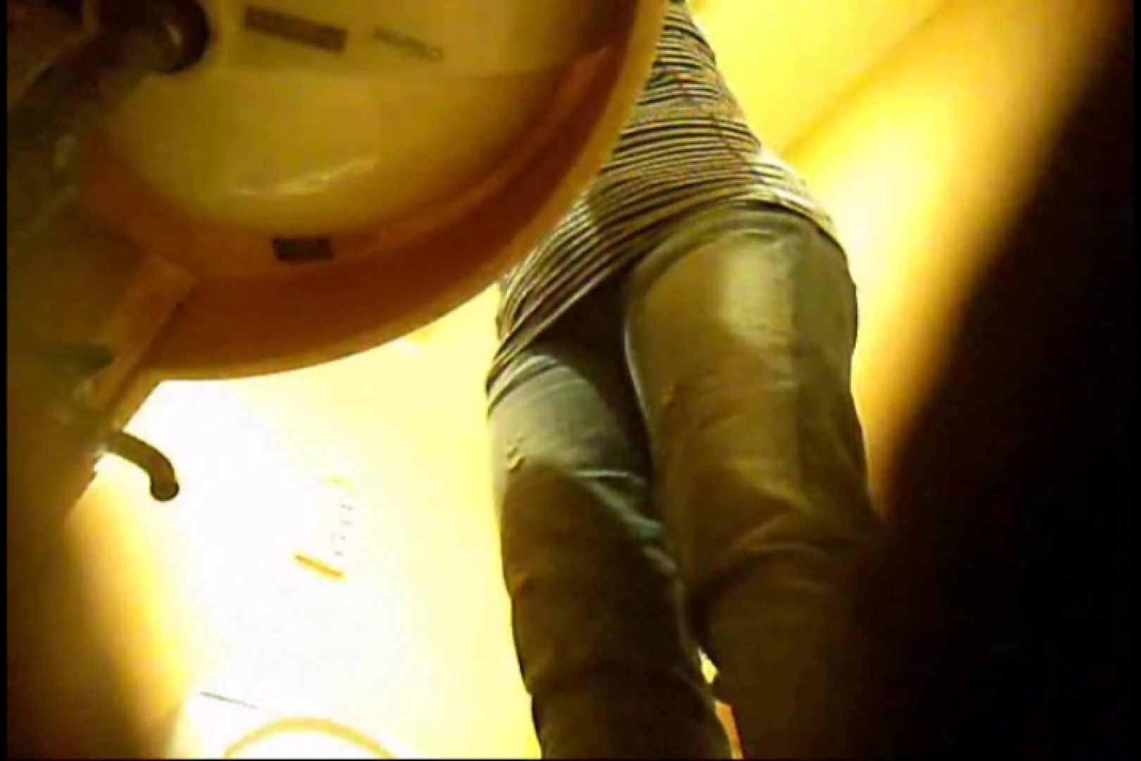 潜入!!女子化粧室盗撮~絶対見られたくない時間~vo,16 潜入突撃 セックス画像 82pic 44