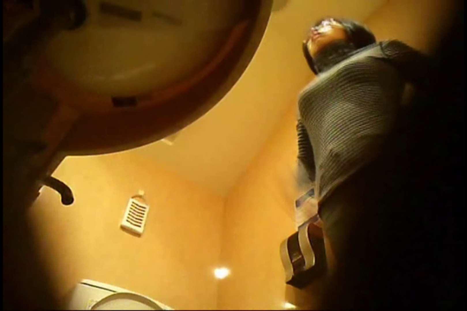 潜入!!女子化粧室盗撮~絶対見られたくない時間~vo,16 お姉さん丸裸 | 盗撮師作品  82pic 46