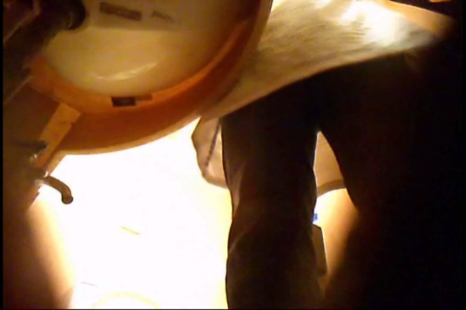 潜入!!女子化粧室盗撮~絶対見られたくない時間~vo,16 お姉さん丸裸 | 盗撮師作品  82pic 76