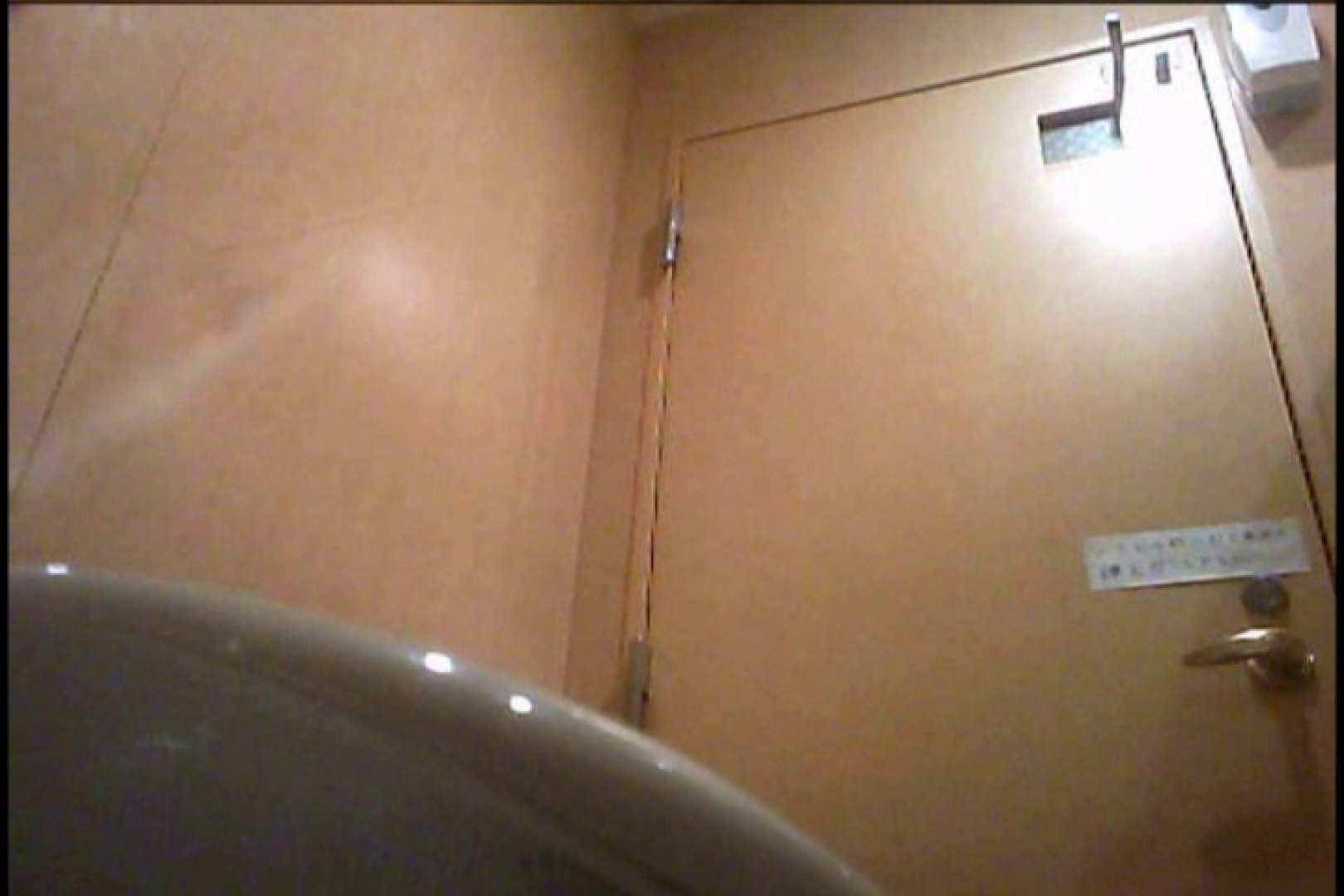 潜入!!女子化粧室盗撮~絶対見られたくない時間~vo,16 お姉さん丸裸  82pic 78