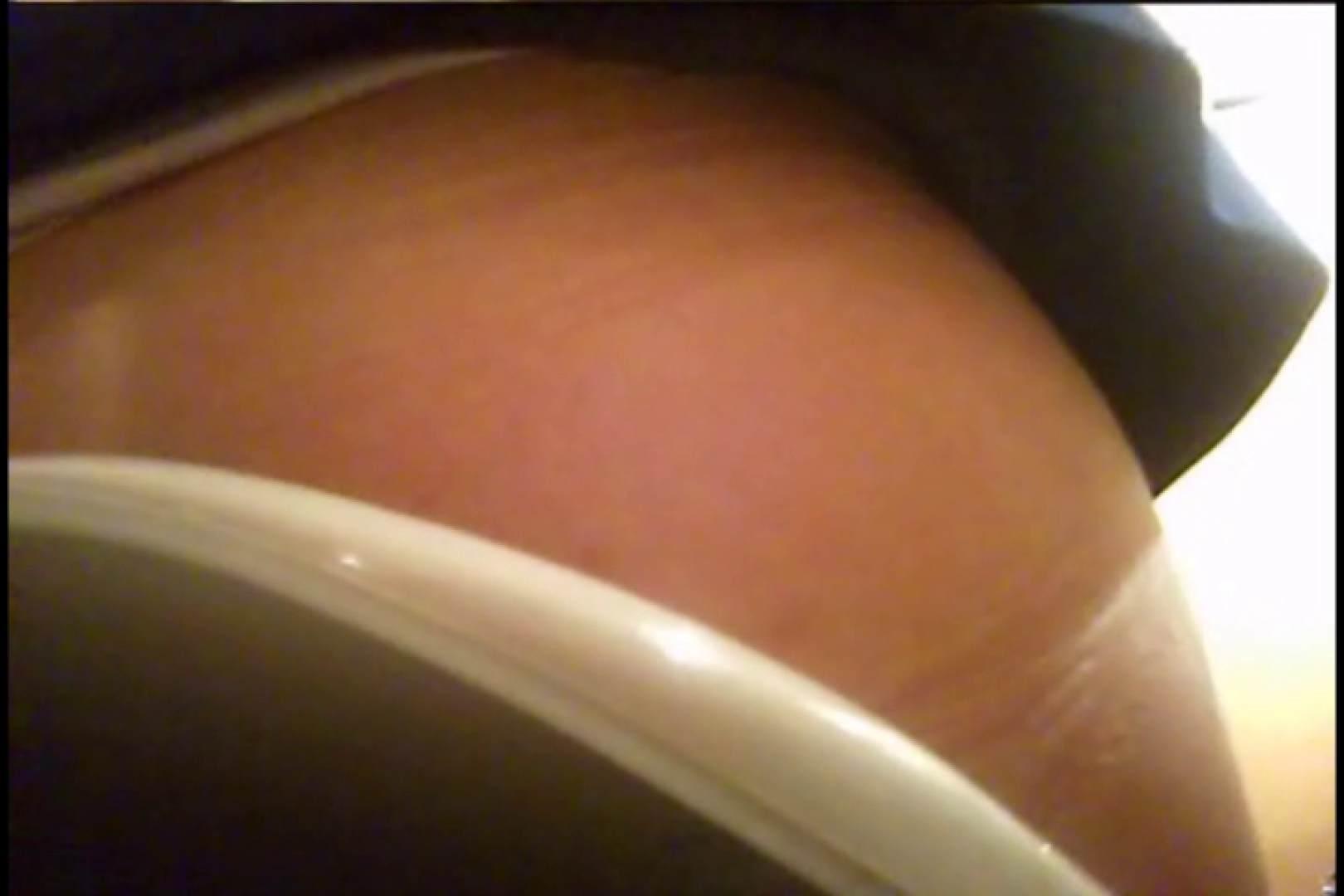 潜入!!女子化粧室盗撮~絶対見られたくない時間~vo,19 盗撮師作品  86pic 64