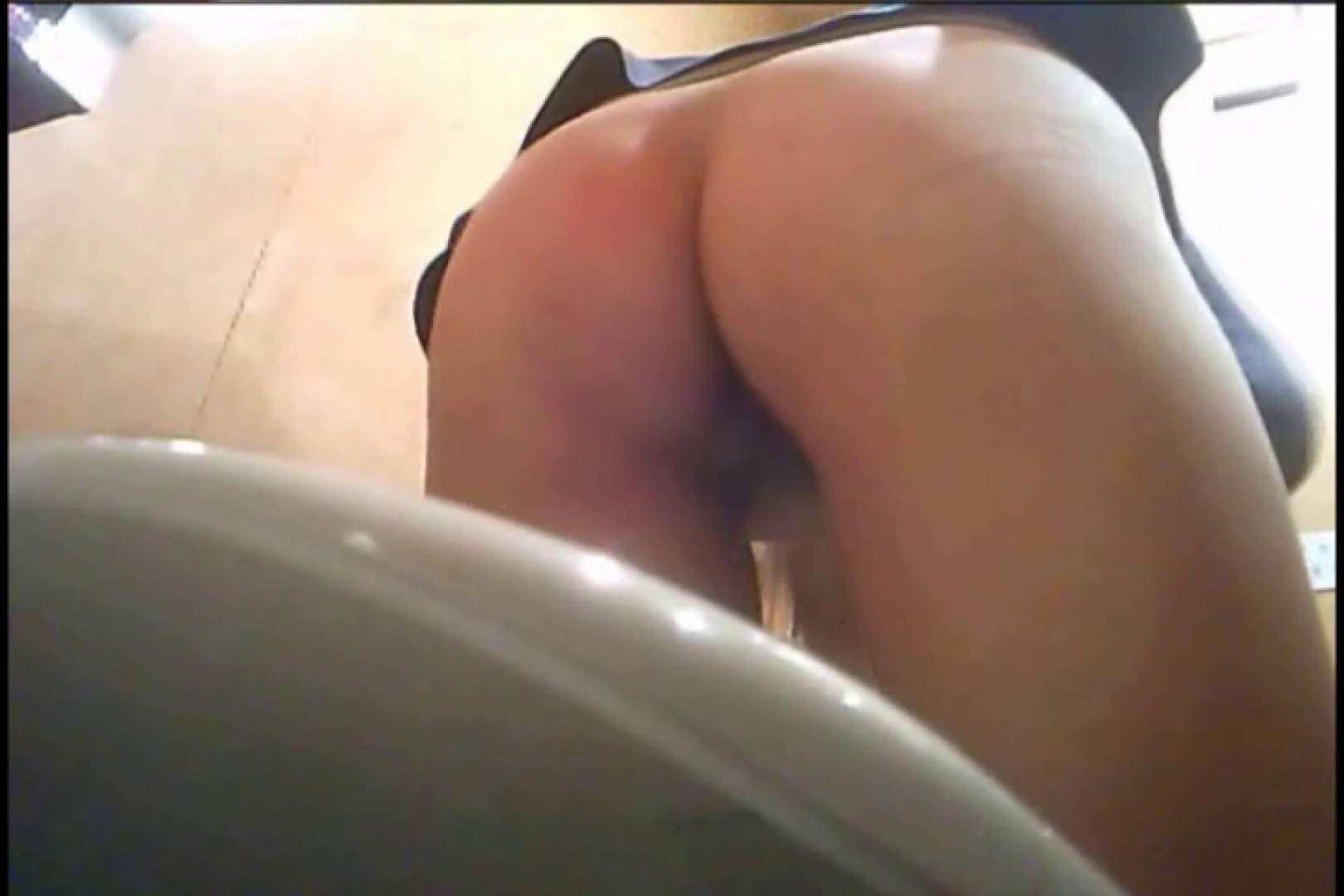 潜入!!女子化粧室盗撮~絶対見られたくない時間~vo,19 巨乳 盗撮動画紹介 86pic 67