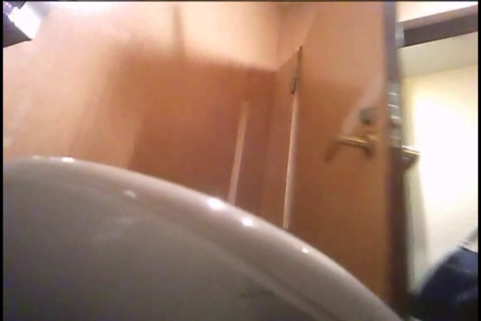 潜入!!女子化粧室盗撮~絶対見られたくない時間~vo,19 潜入突撃 ワレメ動画紹介 86pic 70