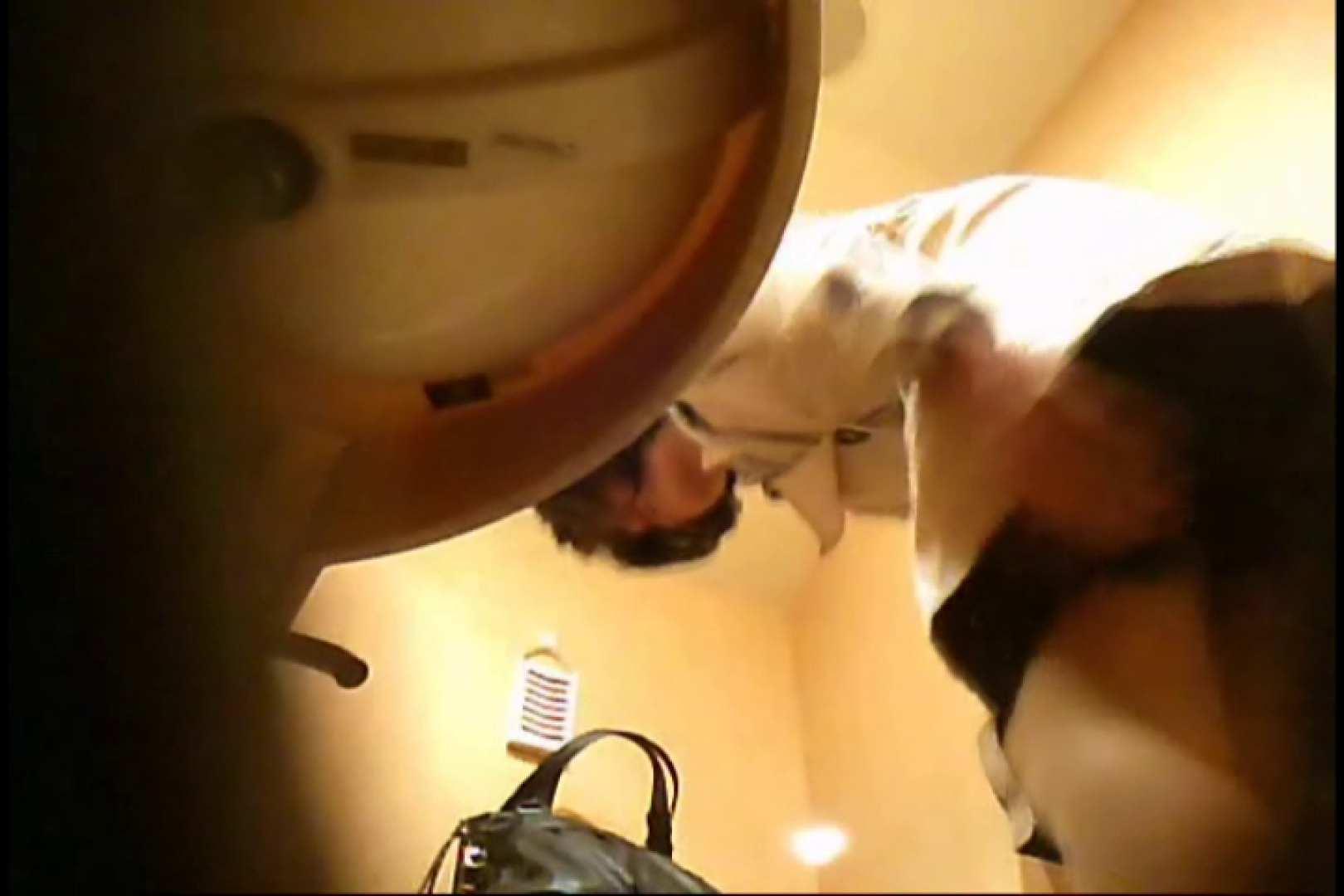 潜入!!女子化粧室盗撮~絶対見られたくない時間~vo,21 お尻 オメコ無修正動画無料 80pic 54