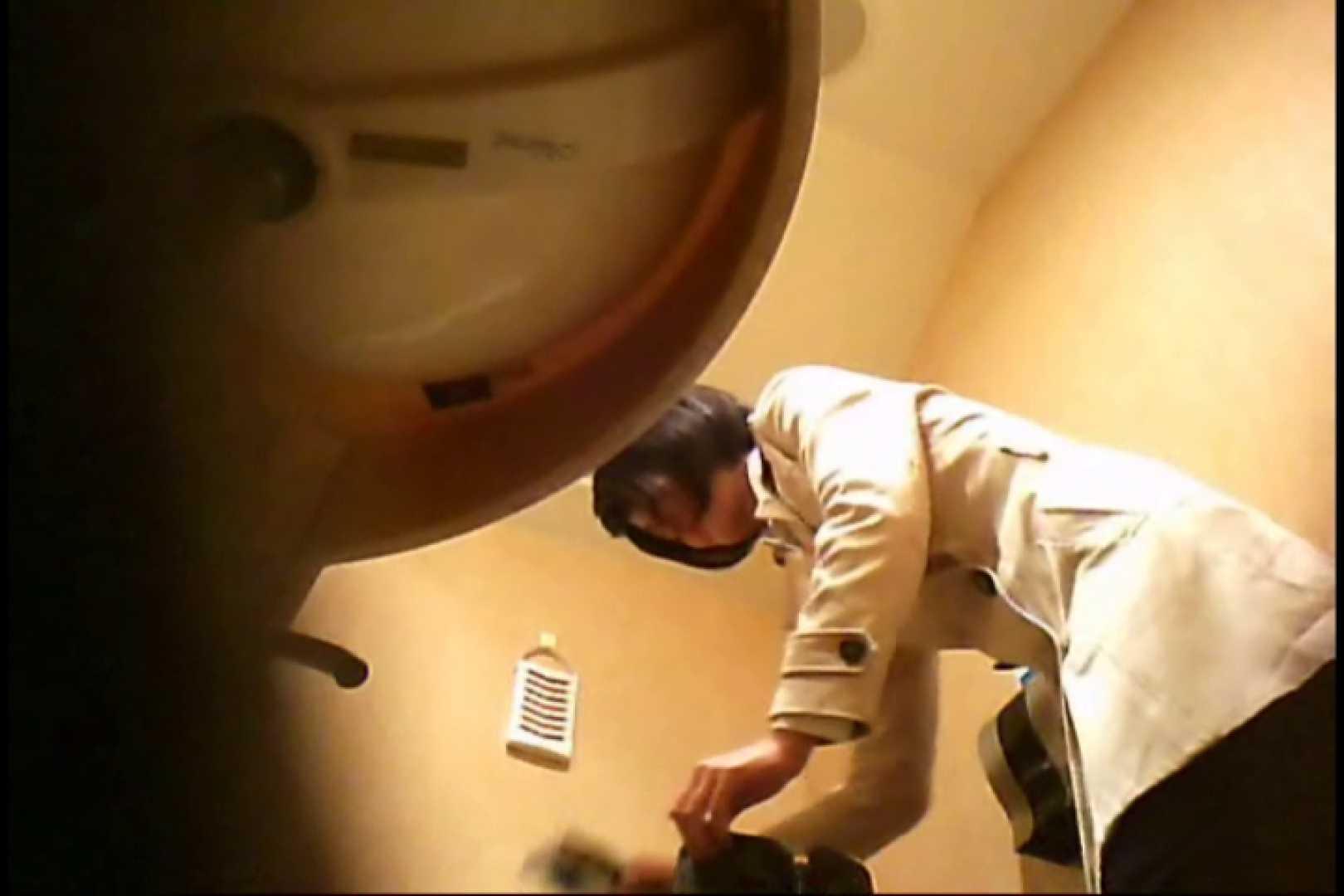 潜入!!女子化粧室盗撮~絶対見られたくない時間~vo,21 盗撮師作品 おまんこ動画流出 80pic 58
