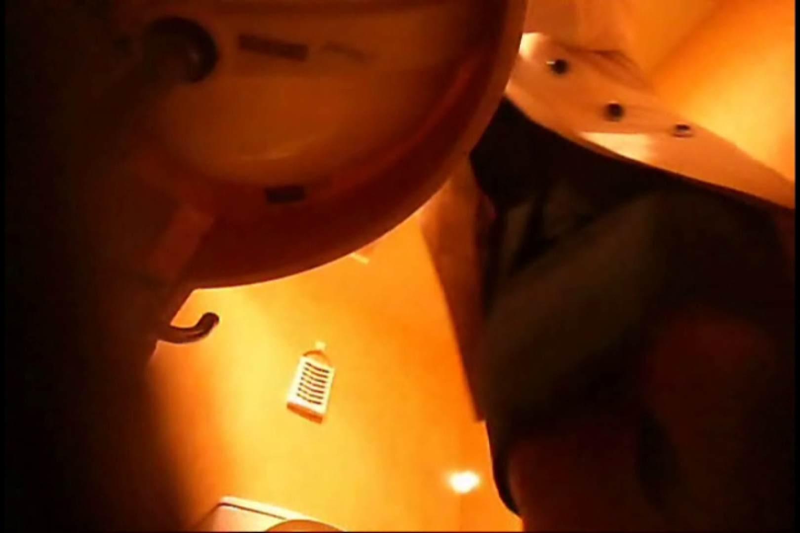 潜入!!女子化粧室盗撮~絶対見られたくない時間~vo,21 お尻 オメコ無修正動画無料 80pic 75