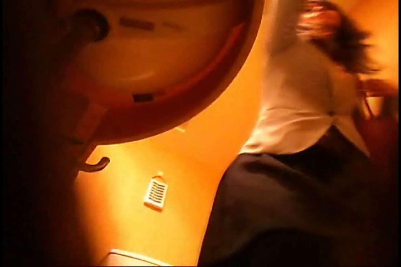潜入!!女子化粧室盗撮~絶対見られたくない時間~vo,22 お尻 ぱこり動画紹介 93pic 47