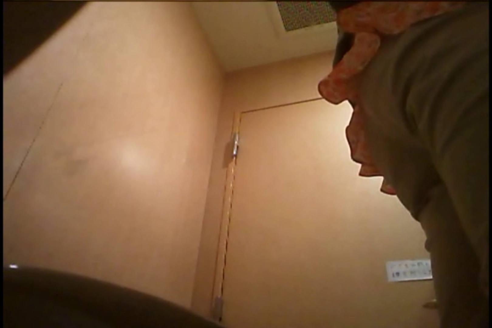 潜入!!女子化粧室盗撮~絶対見られたくない時間~vo,22 トイレ突入 盗み撮り動画キャプチャ 93pic 90