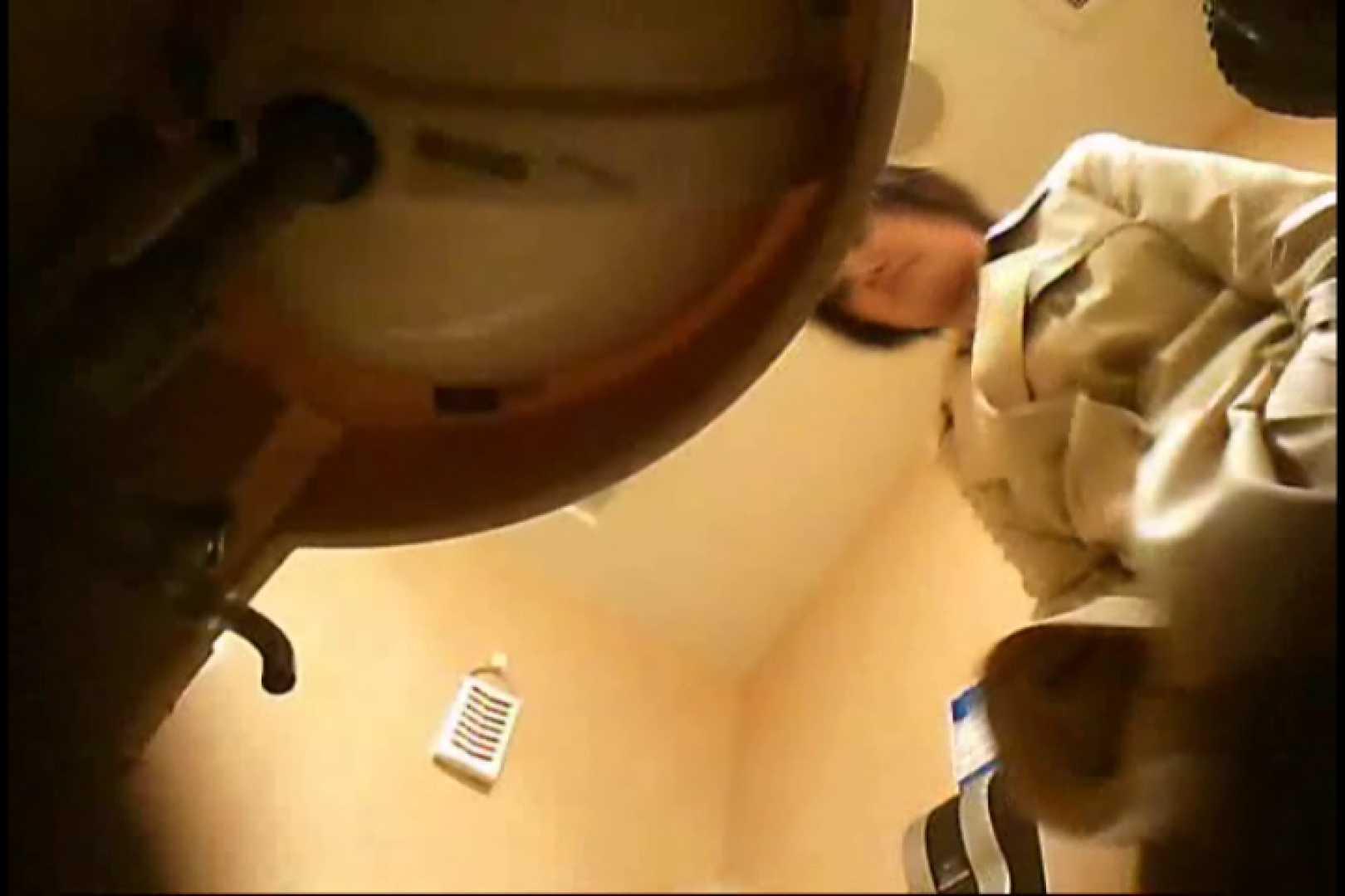 潜入!!女子化粧室盗撮~絶対見られたくない時間~vo,24 お姉さん丸裸  106pic 18