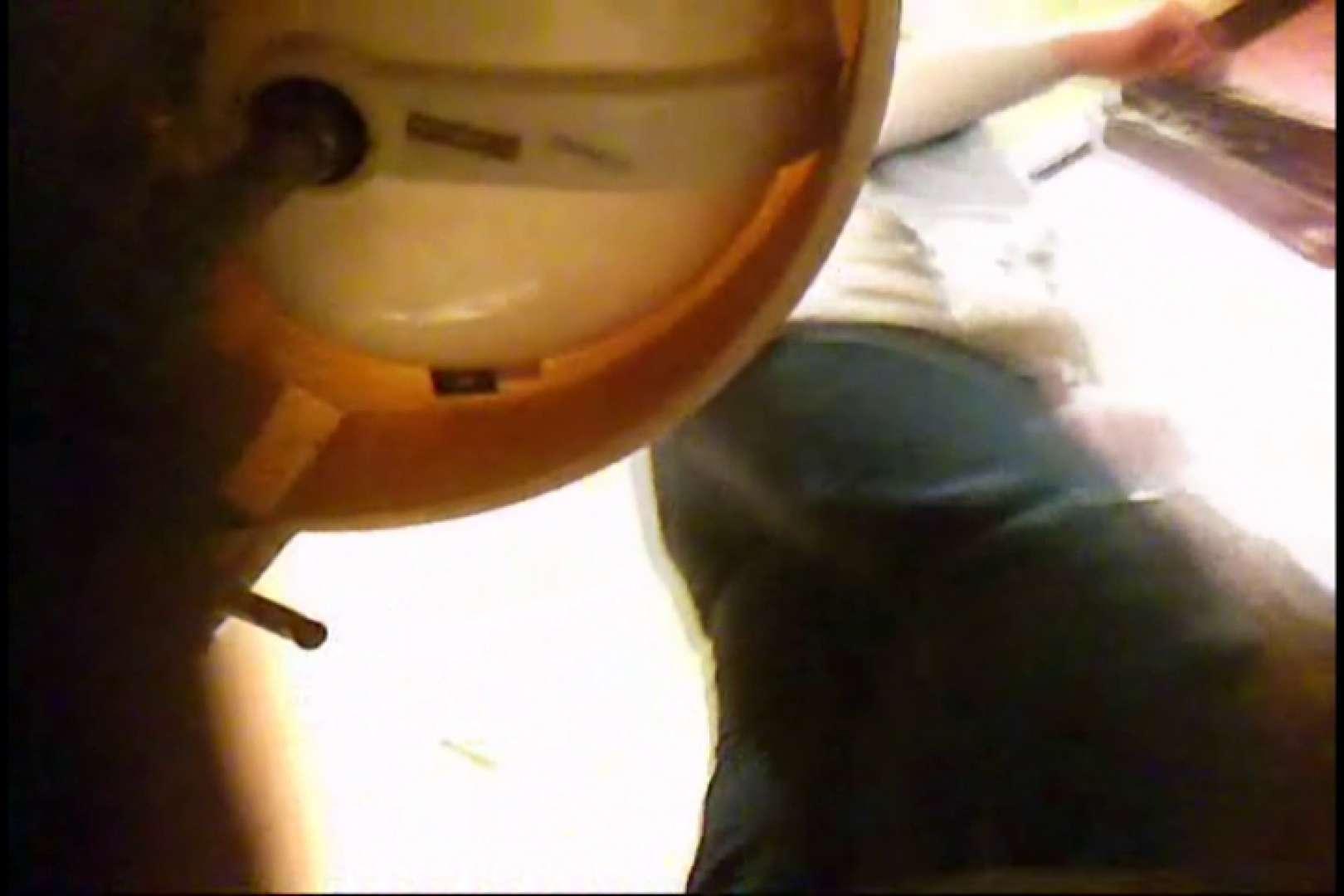 潜入!!女子化粧室盗撮~絶対見られたくない時間~vo,24 お姉さん丸裸 | 盗撮師作品  106pic 43