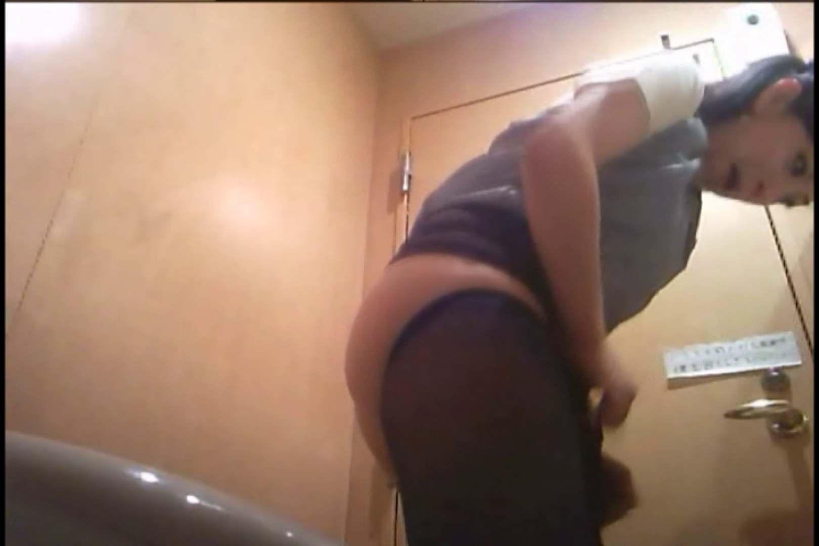 潜入!!女子化粧室盗撮~絶対見られたくない時間~vo,24 潜入突撃 セックス画像 106pic 77