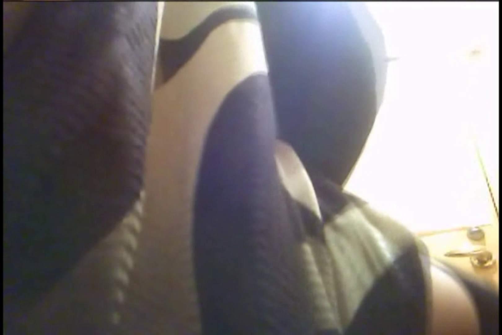 潜入!!女子化粧室盗撮~絶対見られたくない時間~vo,24 お姉さん丸裸  106pic 102
