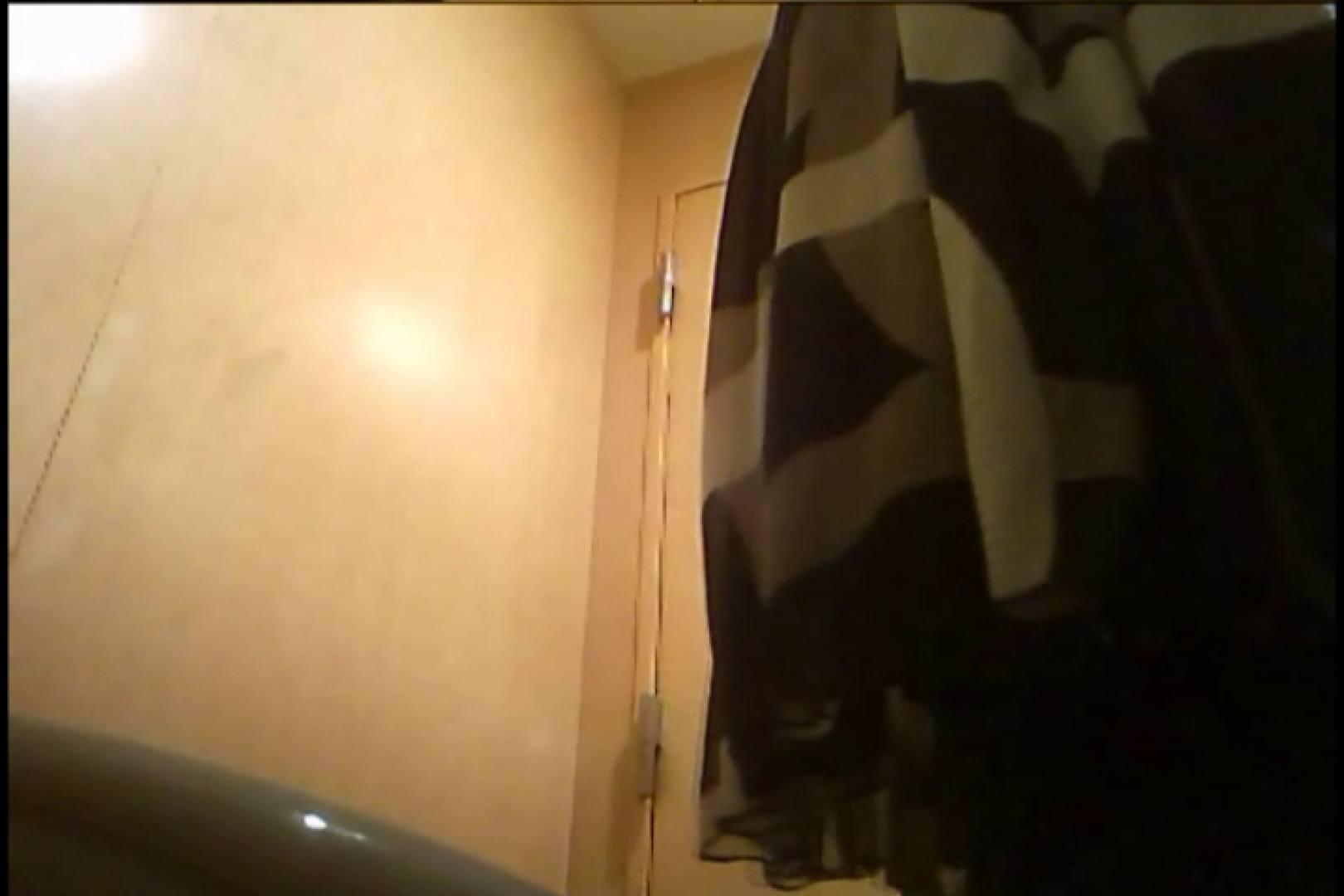 潜入!!女子化粧室盗撮~絶対見られたくない時間~vo,24 お姉さん丸裸  106pic 105