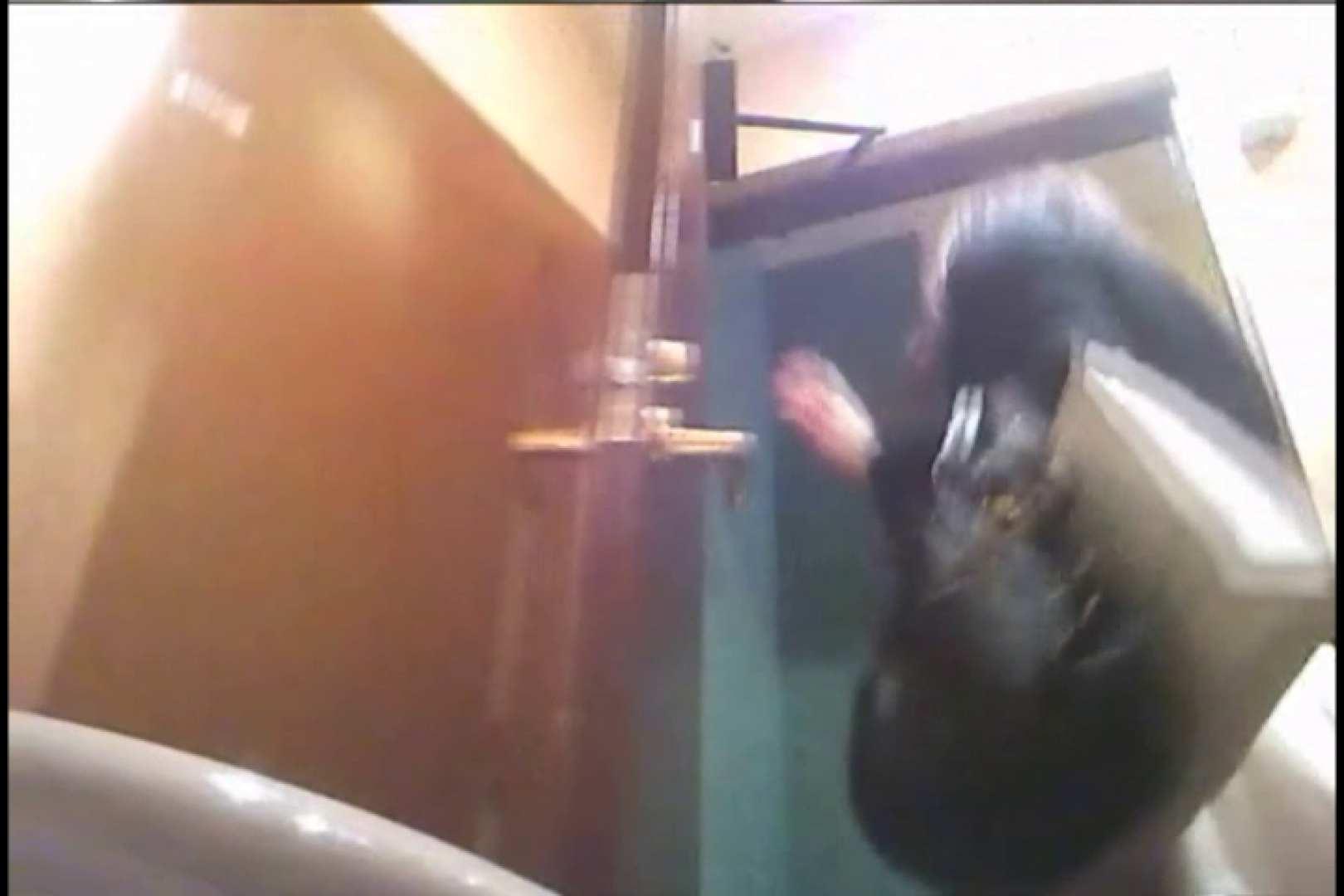 潜入!!女子化粧室盗撮~絶対見られたくない時間~vo,26 お姉さん丸裸 オメコ動画キャプチャ 102pic 24