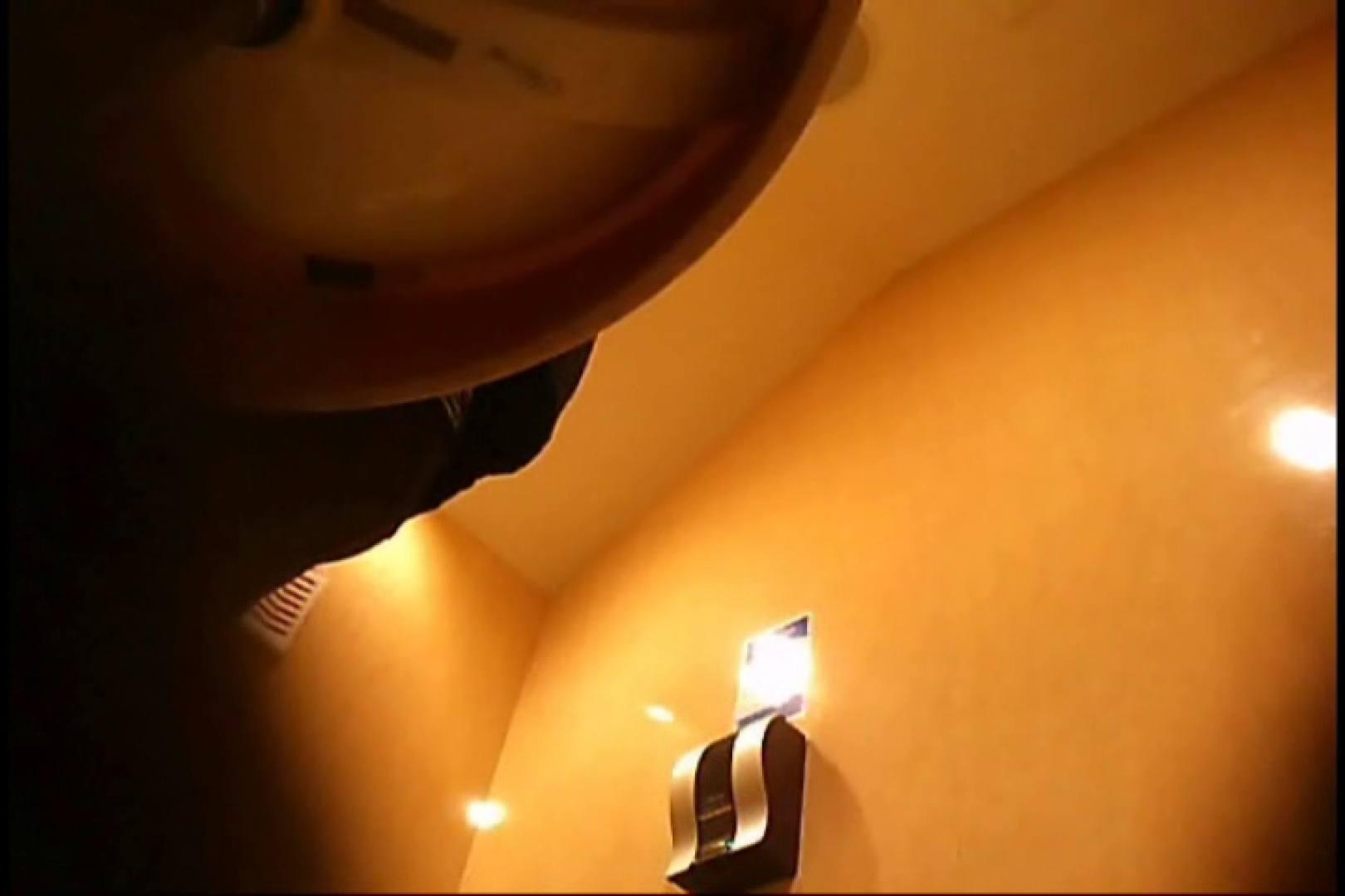 潜入!!女子化粧室盗撮~絶対見られたくない時間~vo,26 お姉さん丸裸 オメコ動画キャプチャ 102pic 54