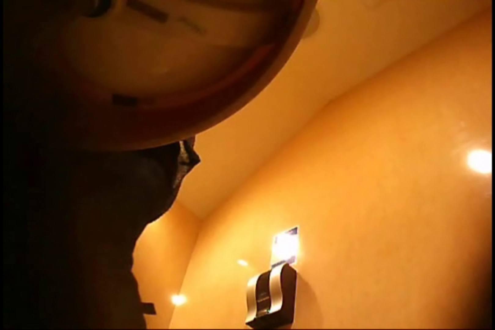 潜入!!女子化粧室盗撮~絶対見られたくない時間~vo,26 お姉さん丸裸 オメコ動画キャプチャ 102pic 59