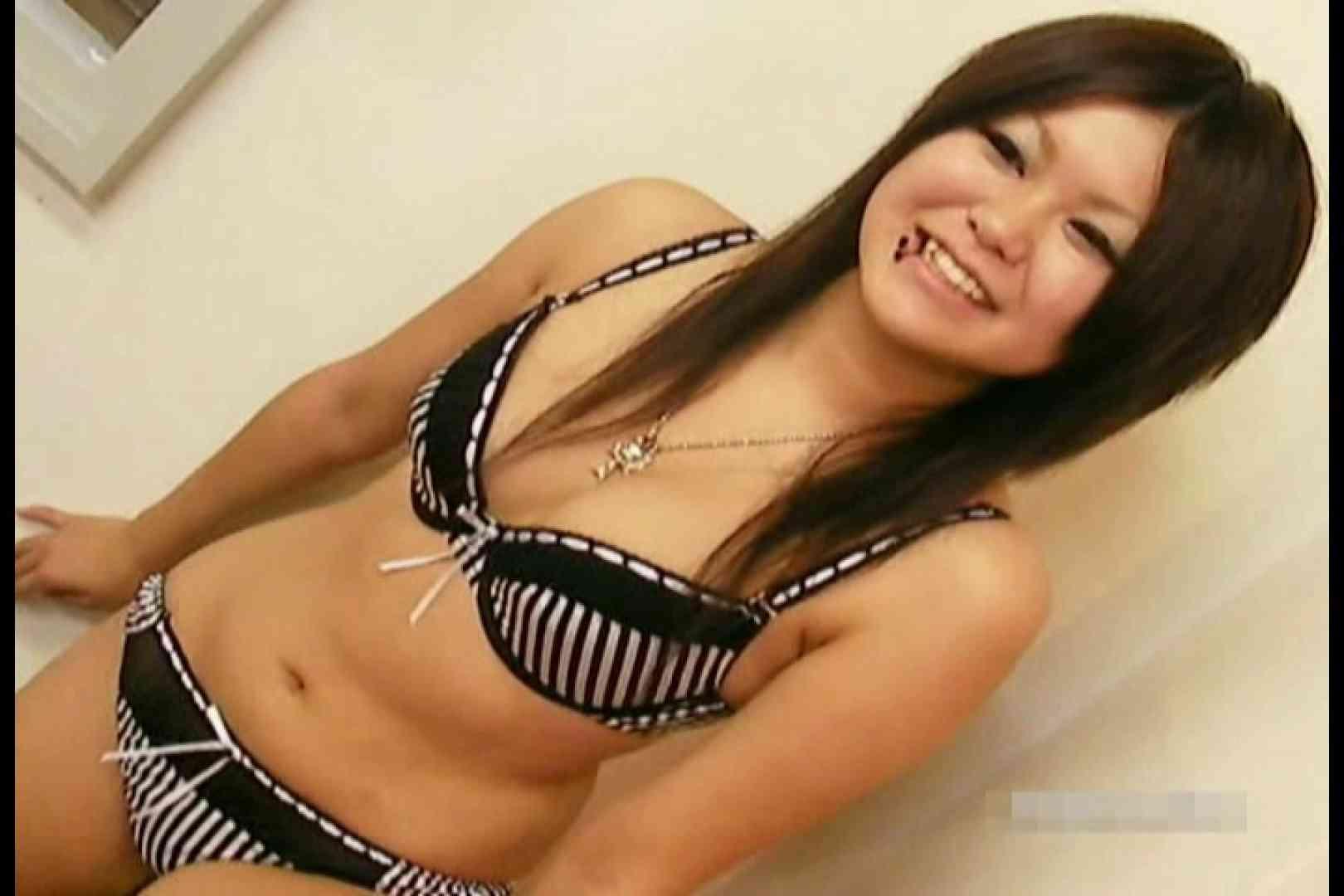 素人撮影 下着だけの撮影のはずが・・・みか19歳 巨乳 エロ画像 101pic 23