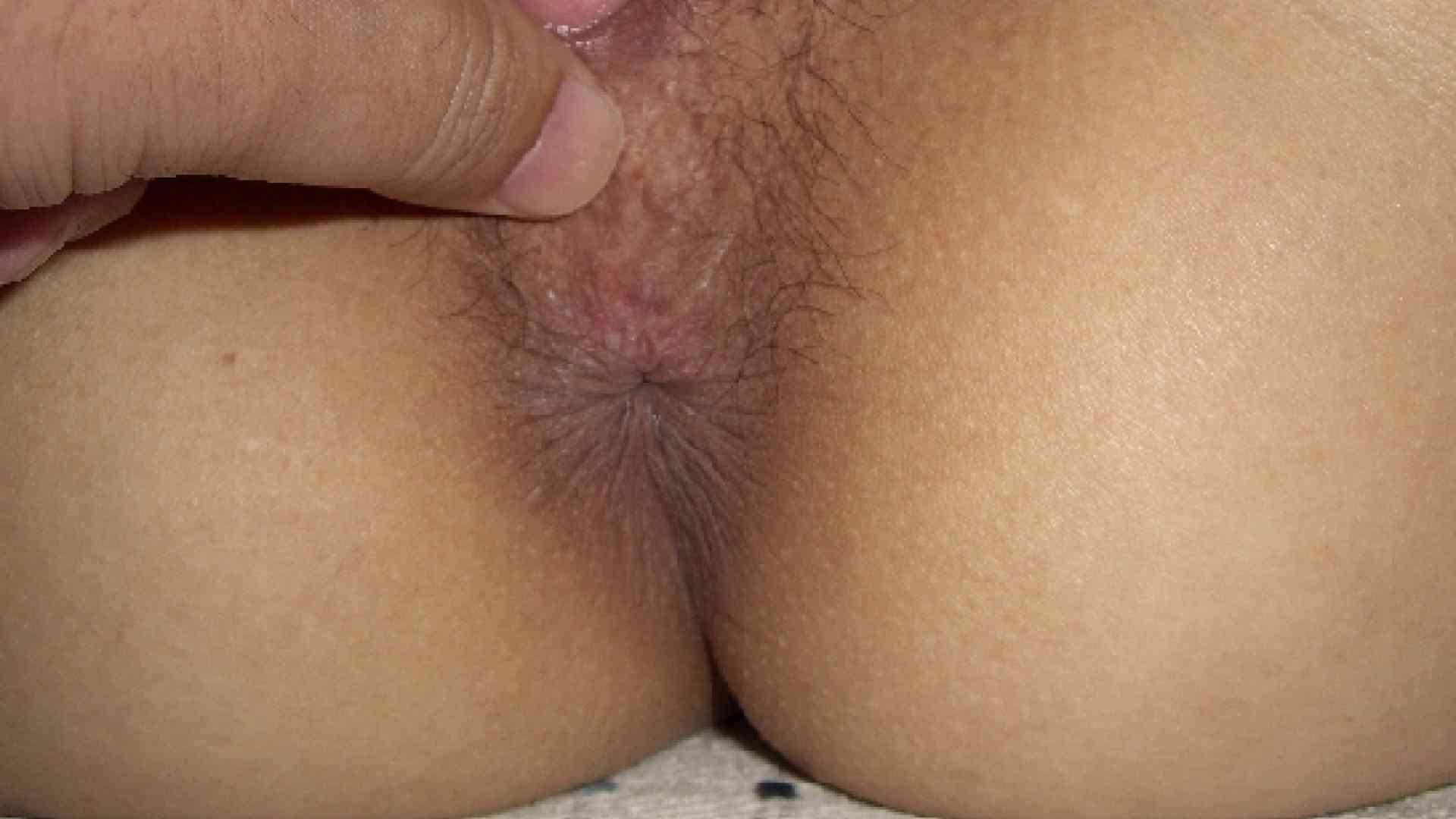 最愛の妻 TAKAKO 愛のSEX Vol.01 SEX映像   美しいOLの裸体  106pic 13