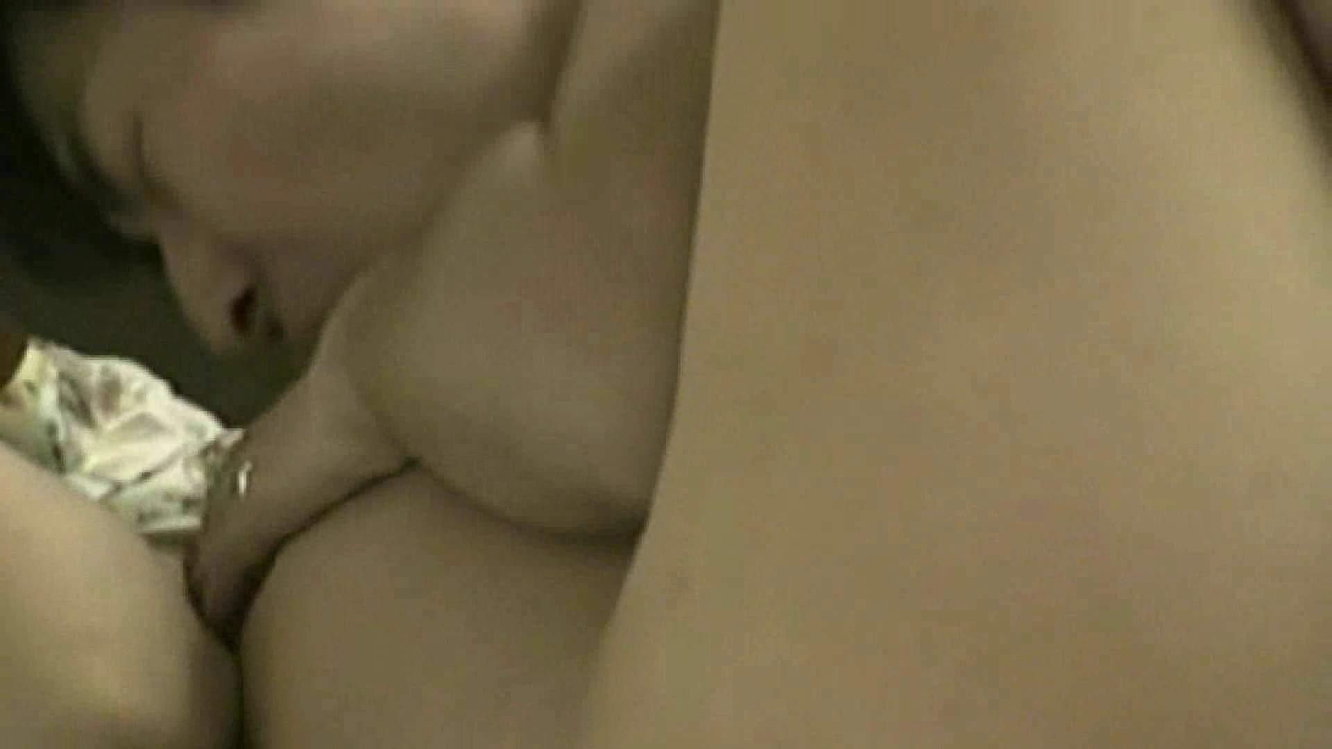 最愛の妻 TAKAKO 愛のSEX Vol.01 SEX映像   美しいOLの裸体  106pic 29