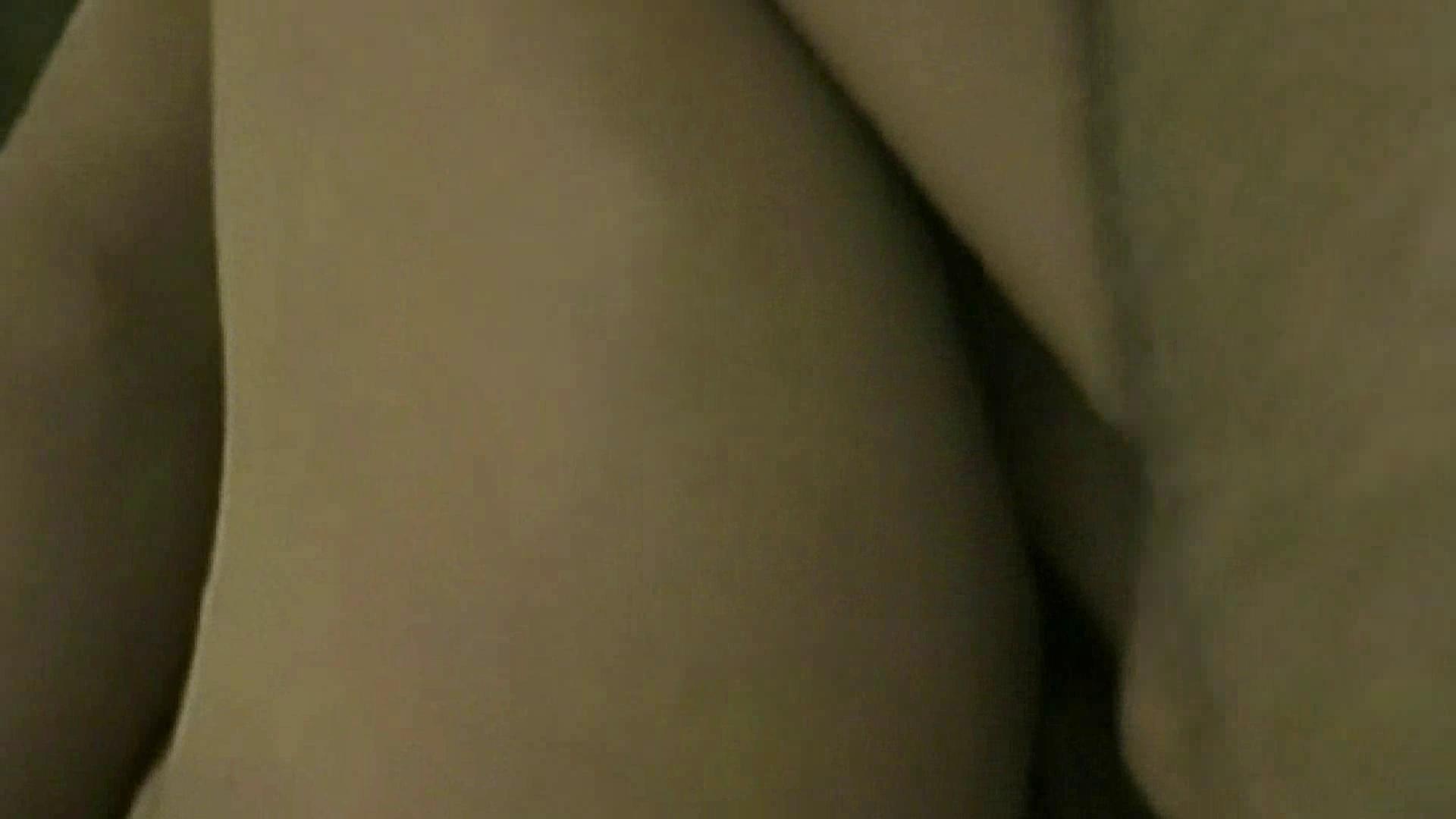 最愛の妻 TAKAKO 愛のSEX Vol.01 SEX映像  106pic 32