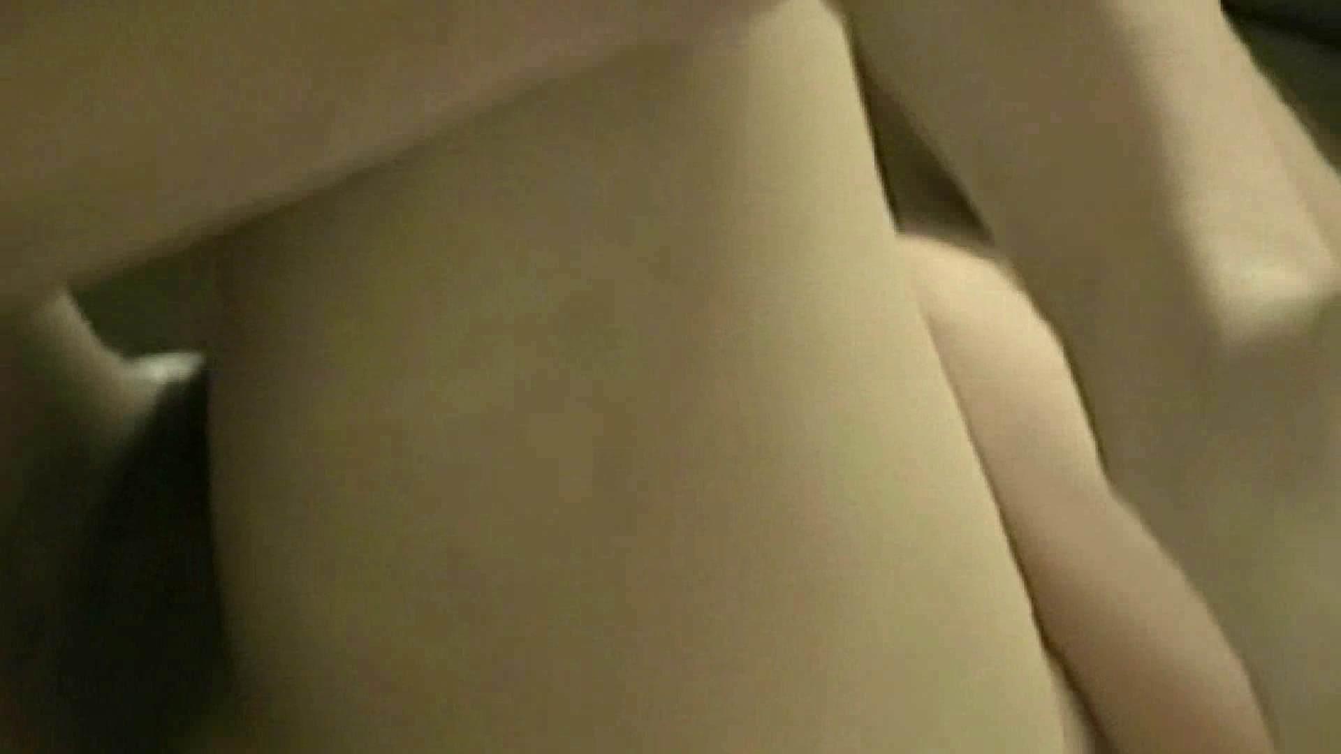 最愛の妻 TAKAKO 愛のSEX Vol.01 SEX映像  106pic 50