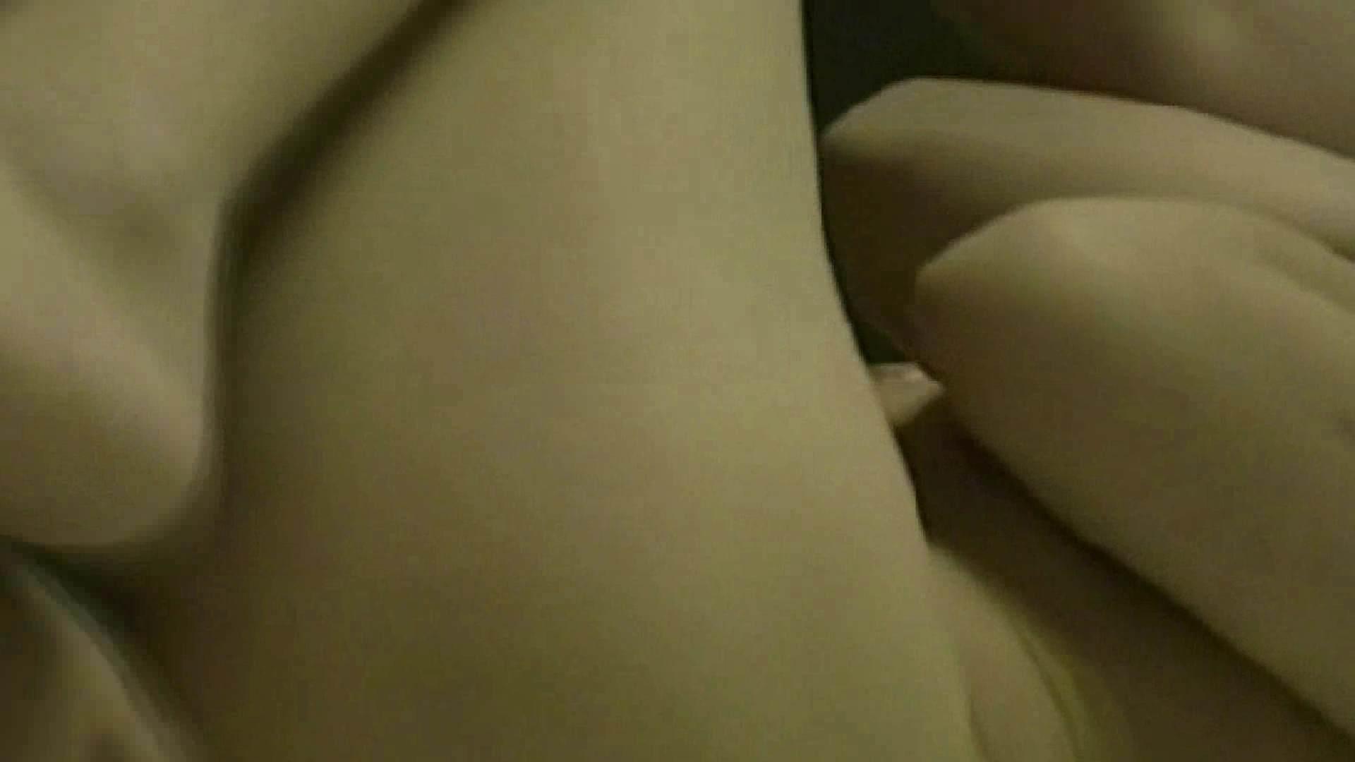 最愛の妻 TAKAKO 愛のSEX Vol.01 SEX映像  106pic 52
