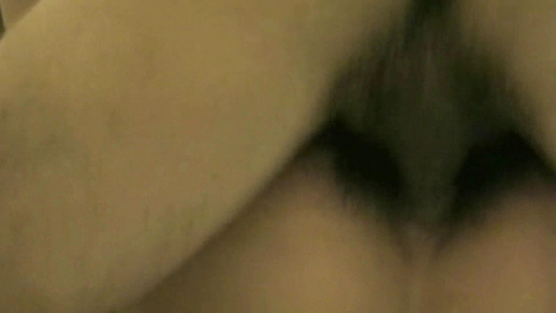 最愛の妻 TAKAKO 愛のSEX Vol.01 SEX映像   美しいOLの裸体  106pic 93