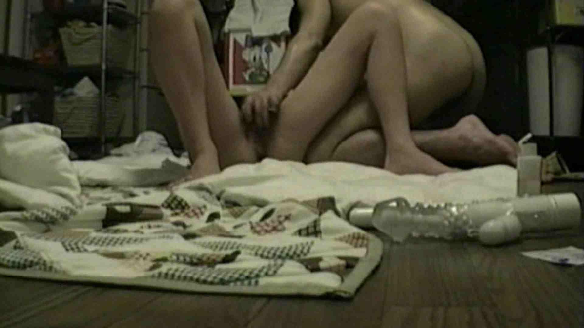 最愛の妻 TAKAKO 愛のSEX Vol.03 SEX映像   美しいOLの裸体  87pic 75
