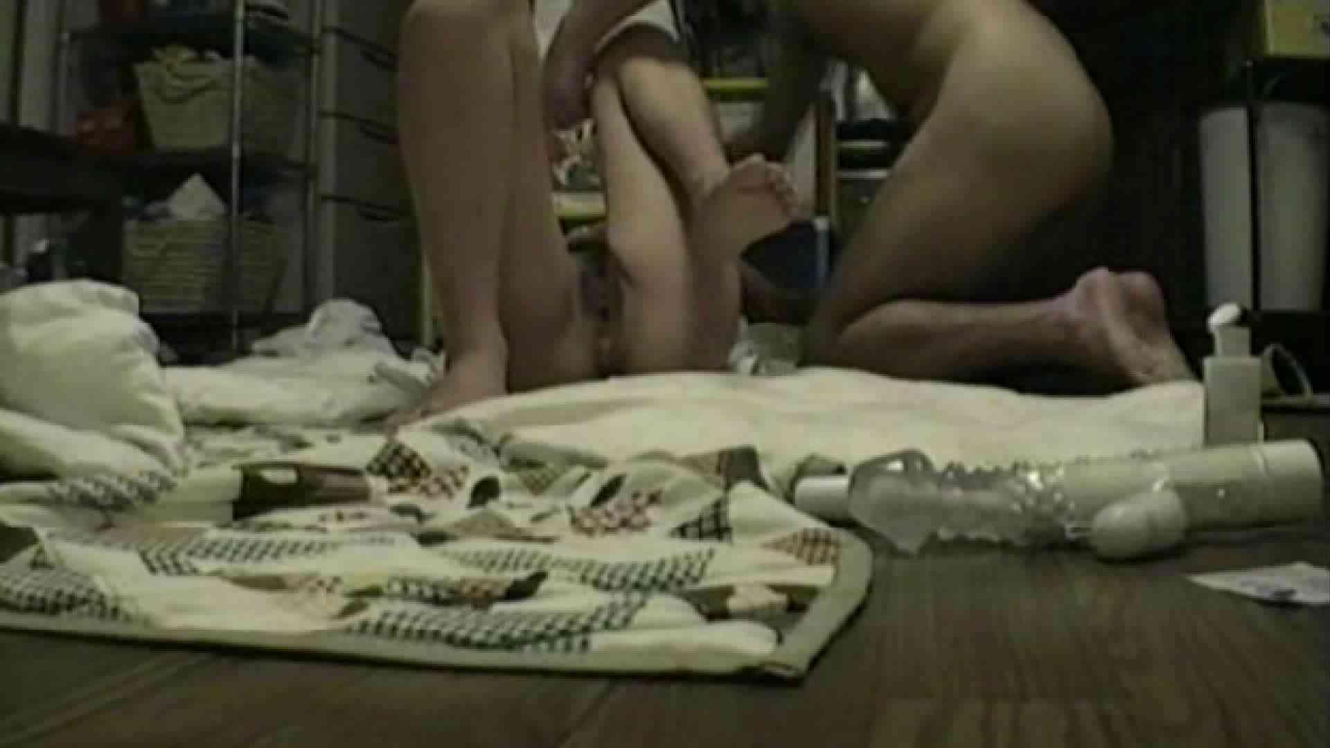 最愛の妻 TAKAKO 愛のSEX Vol.03 SEX映像   美しいOLの裸体  87pic 77