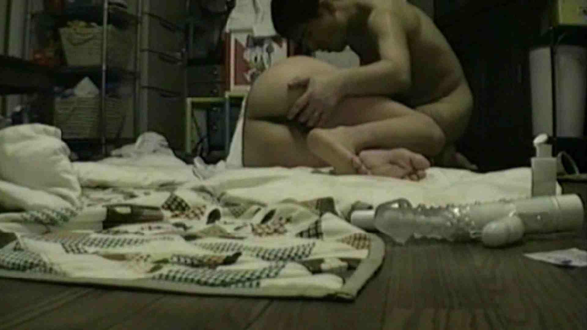 最愛の妻 TAKAKO 愛のSEX Vol.03 SEX映像  87pic 80