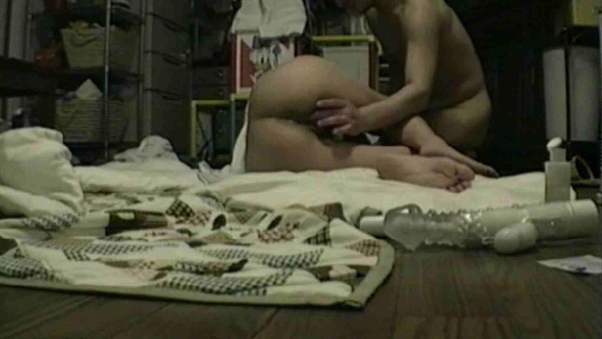 最愛の妻 TAKAKO 愛のSEX Vol.03 SEX映像   美しいOLの裸体  87pic 85