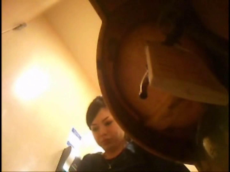 実録!熟女の用の足し方を覗く!! Vol.02 洗面所突入 | 熟女丸裸  97pic 5