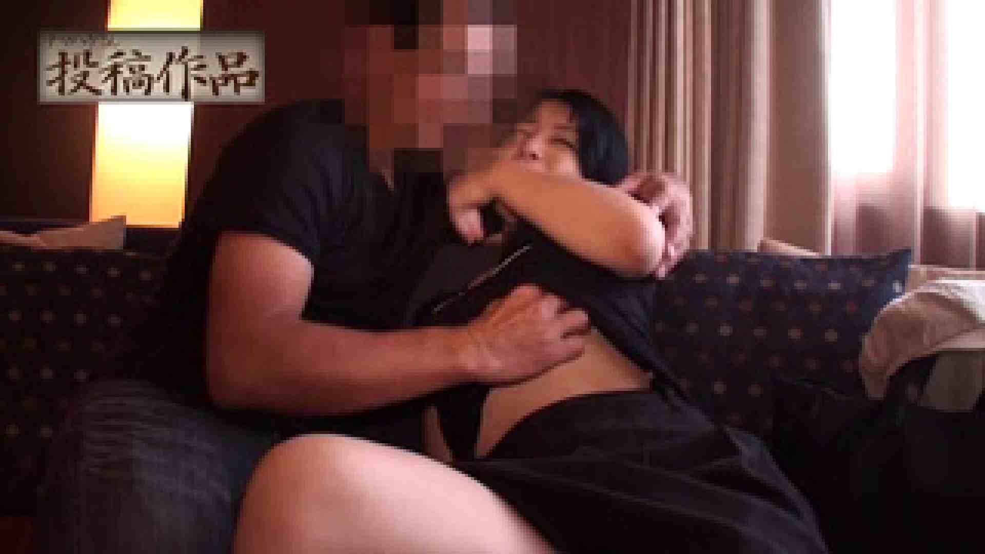 ナマハゲさんのまんこコレクション kana 素人丸裸 性交動画流出 81pic 8