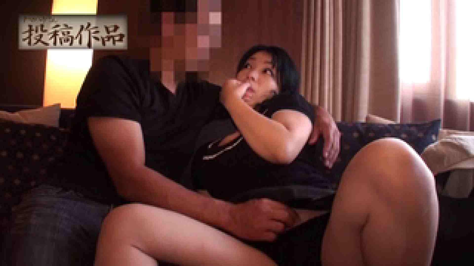 ナマハゲさんのまんこコレクション kana 素人丸裸 性交動画流出 81pic 13