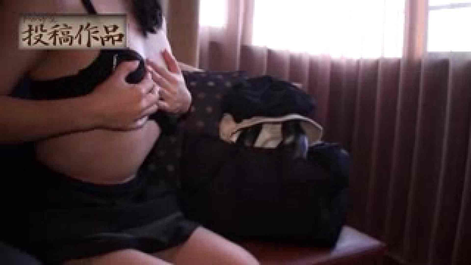 ナマハゲさんのまんこコレクション kana 人妻丸裸 | 投稿  81pic 36