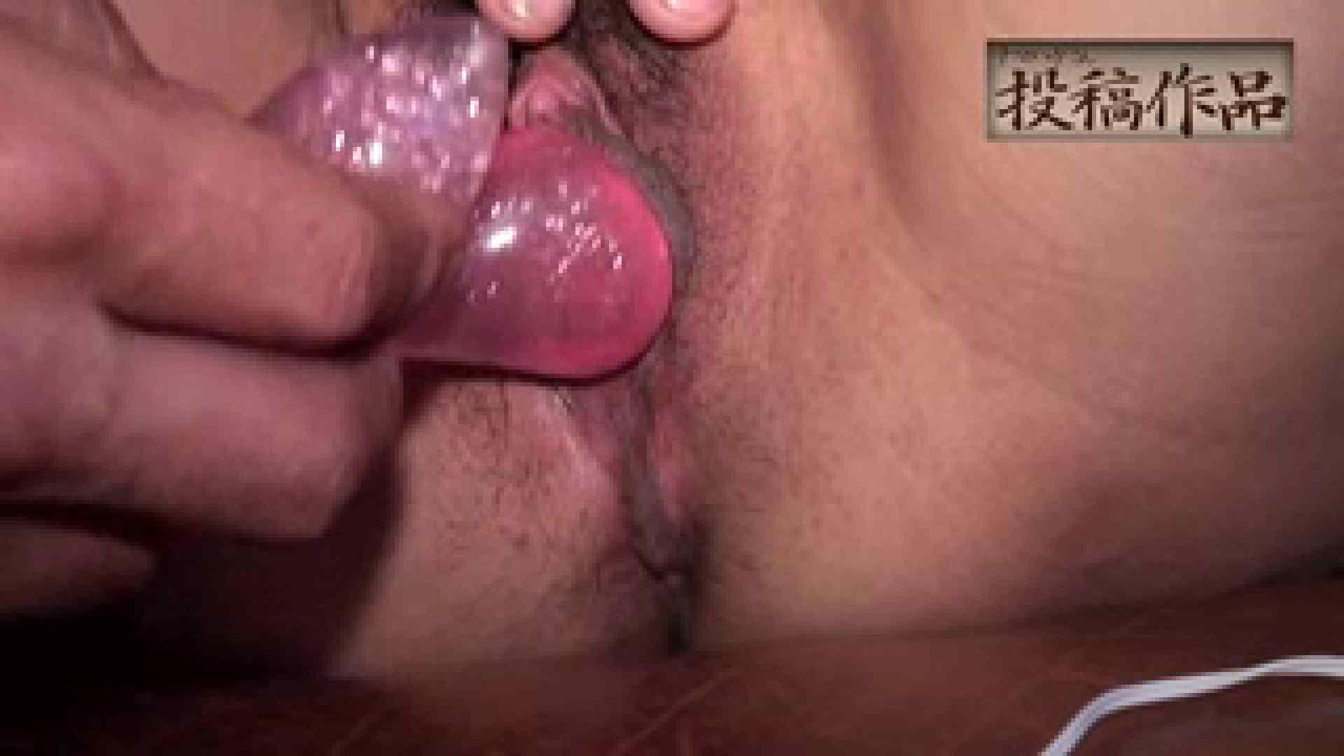 ナマハゲさんのまんこコレクション kana 人妻丸裸  81pic 70