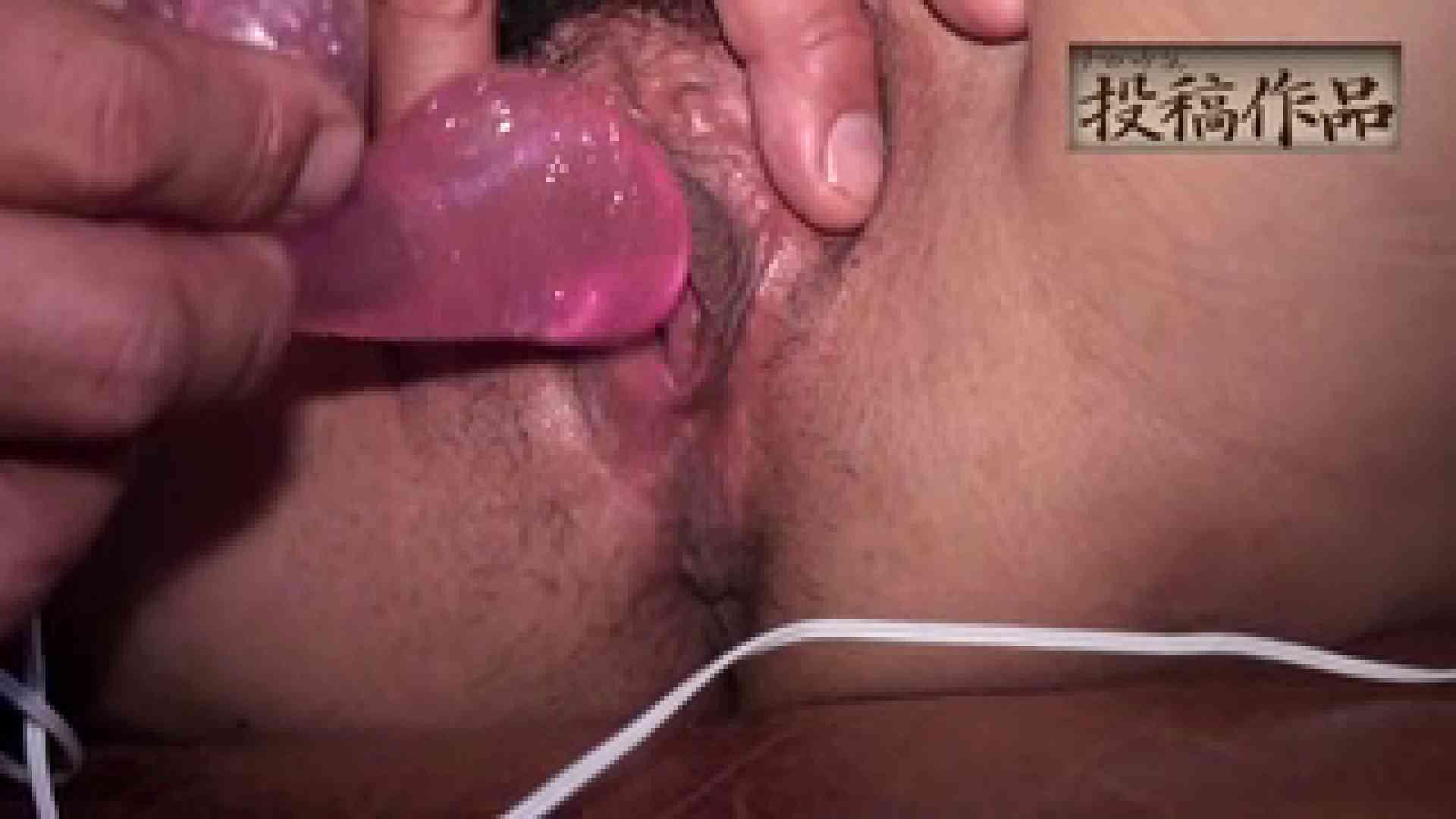 ナマハゲさんのまんこコレクション kana 人妻丸裸 | 投稿  81pic 71