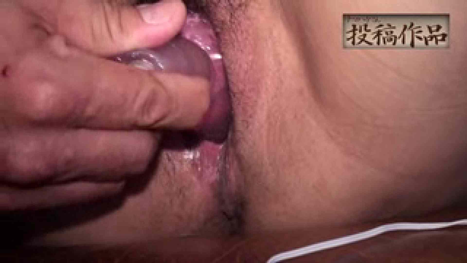 ナマハゲさんのまんこコレクション kana 人妻丸裸  81pic 75