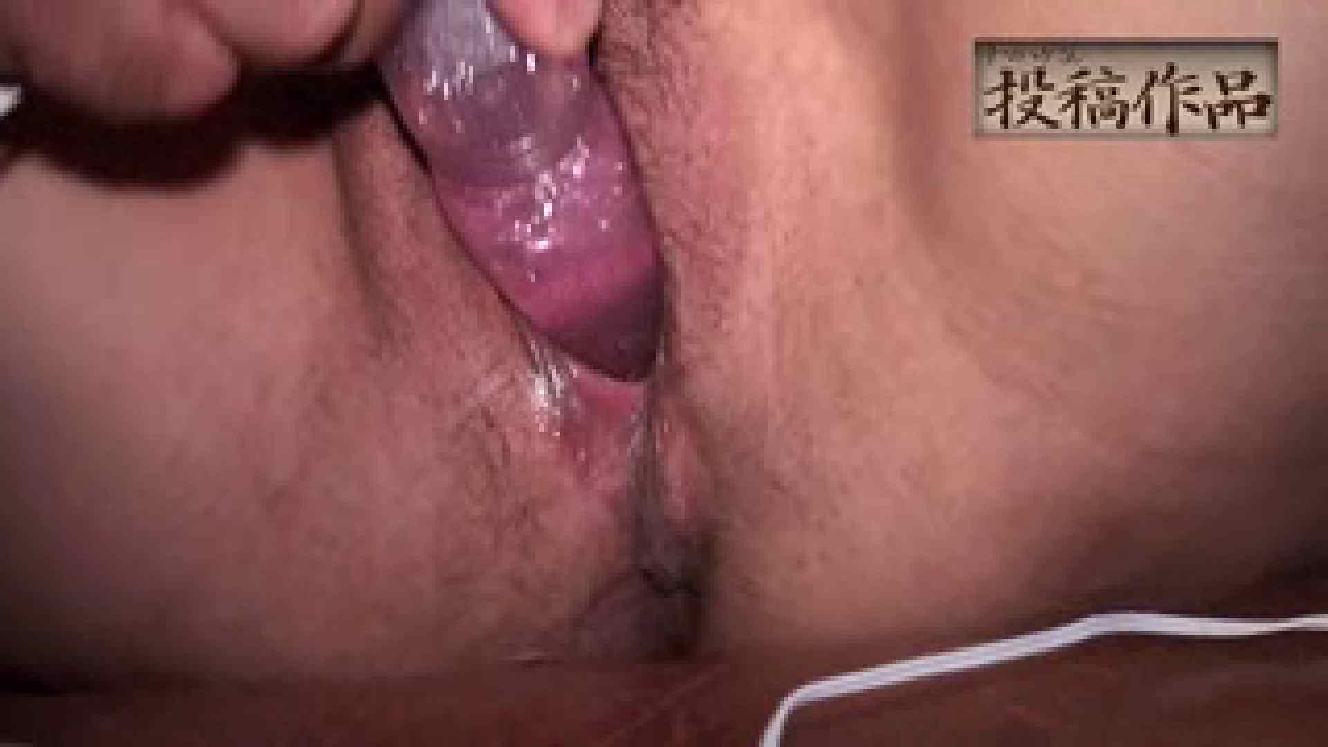ナマハゲさんのまんこコレクション kana 人妻丸裸 | 投稿  81pic 76