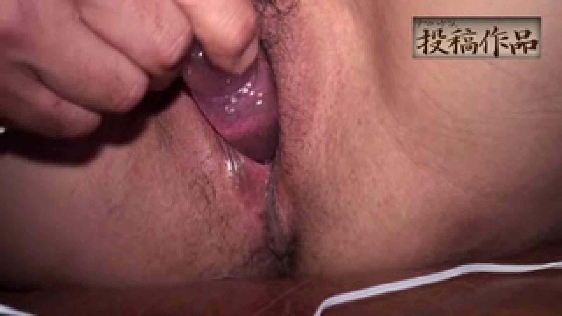 ナマハゲさんのまんこコレクション kana 美しいOLの裸体 エロ画像 81pic 77