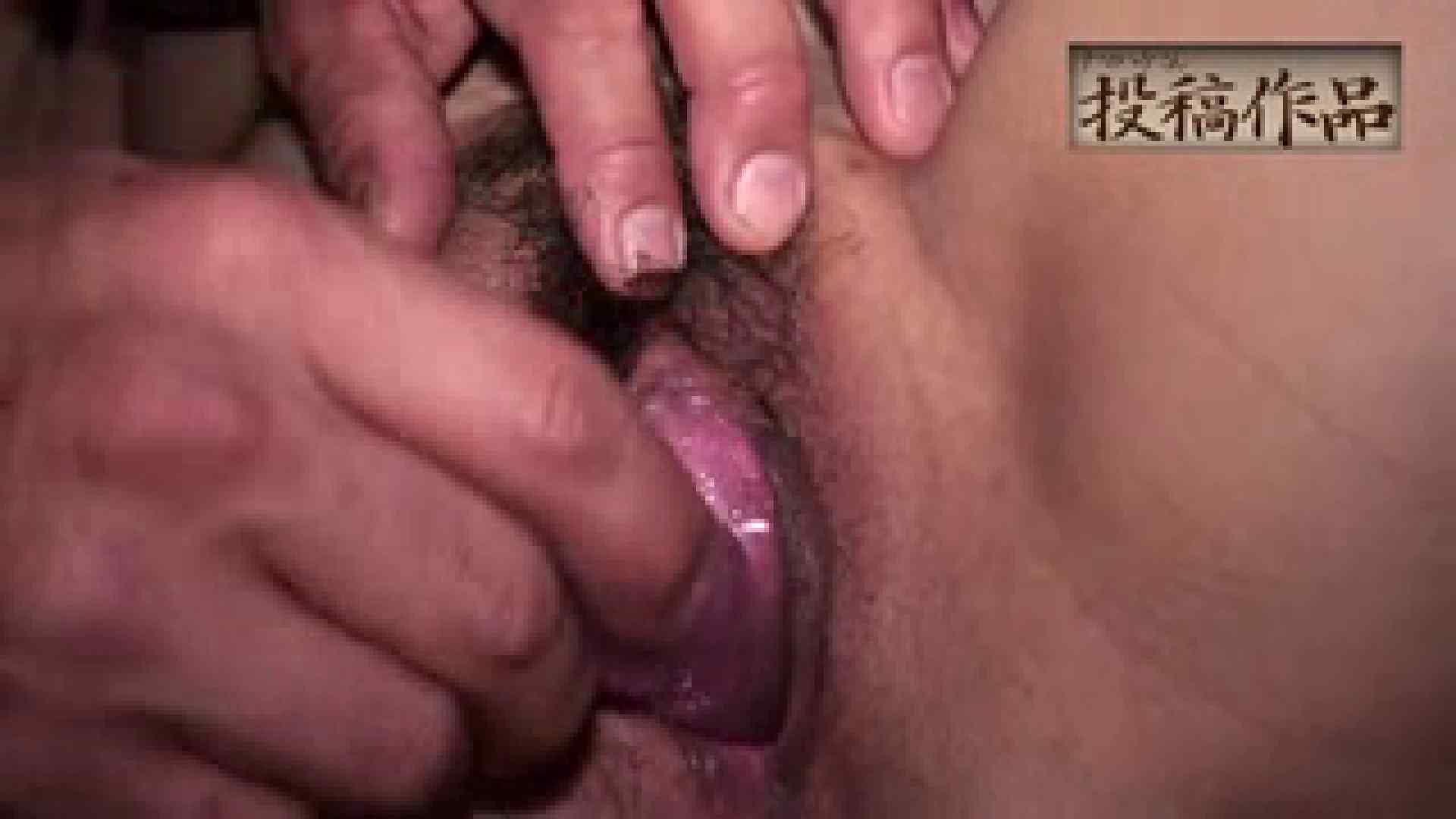 ナマハゲさんのまんこコレクション kana 人妻丸裸  81pic 80