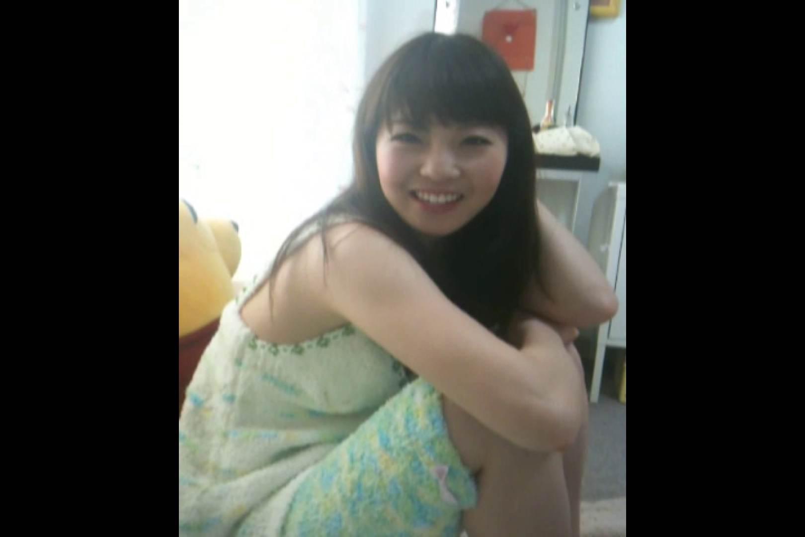 素人流出動画 AMIちゃんYUMIちゃんの秘密の携帯ムービー 素人丸裸 | 0  105pic 7