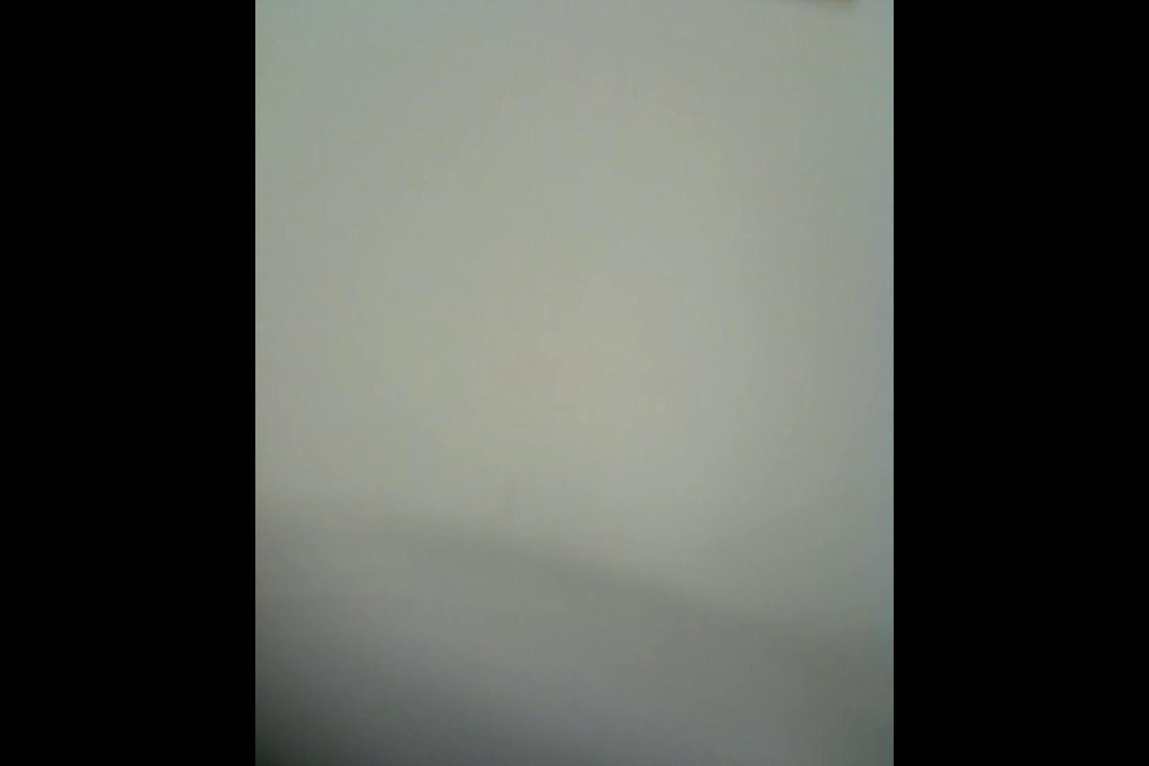 素人流出動画 AMIちゃんYUMIちゃんの秘密の携帯ムービー 素人丸裸  105pic 24
