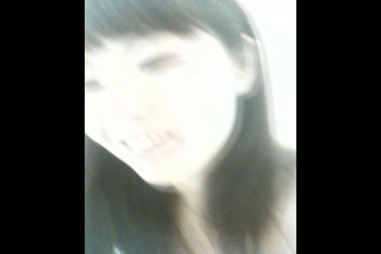 素人流出動画 AMIちゃんYUMIちゃんの秘密の携帯ムービー 素人丸裸 | 0  105pic 37