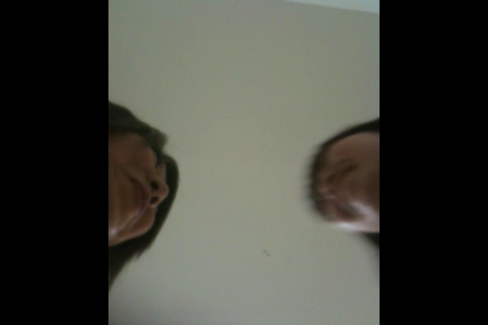 素人流出動画 AMIちゃんYUMIちゃんの秘密の携帯ムービー 素人丸裸 | 0  105pic 65