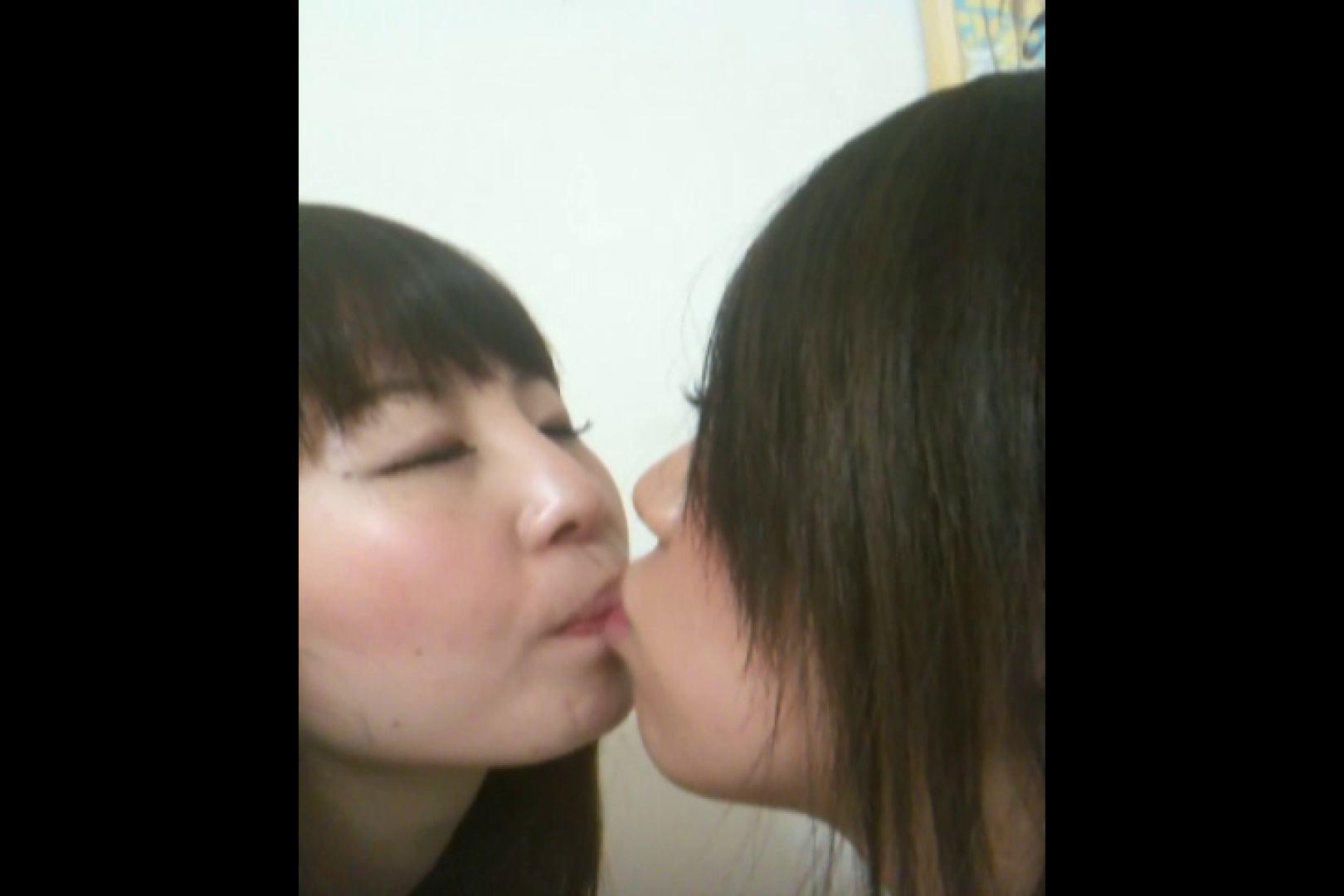 素人流出動画 AMIちゃんYUMIちゃんの秘密の携帯ムービー 素人丸裸 | 0  105pic 77