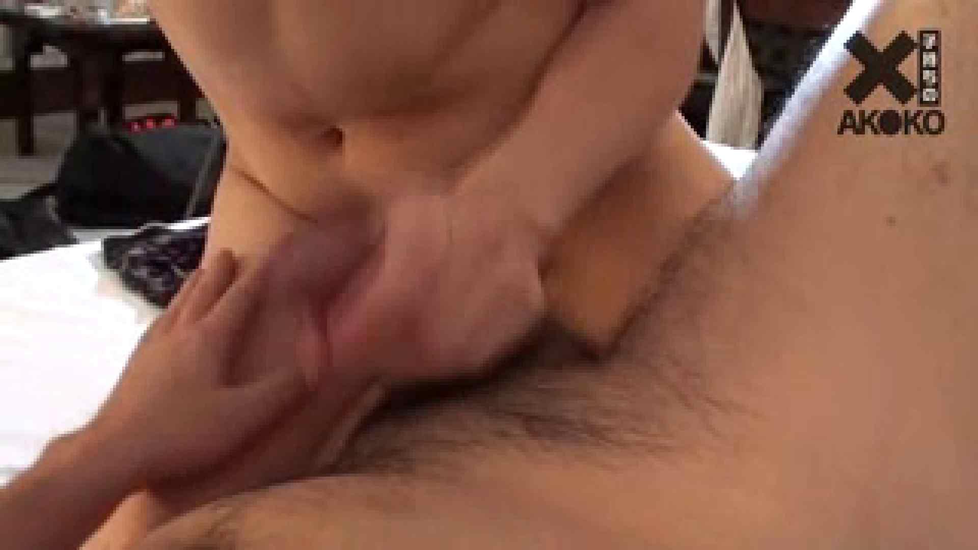 ×一子持ちの現役看護士AK I KOvol.7 美しいOLの裸体 | 中出し  88pic 71